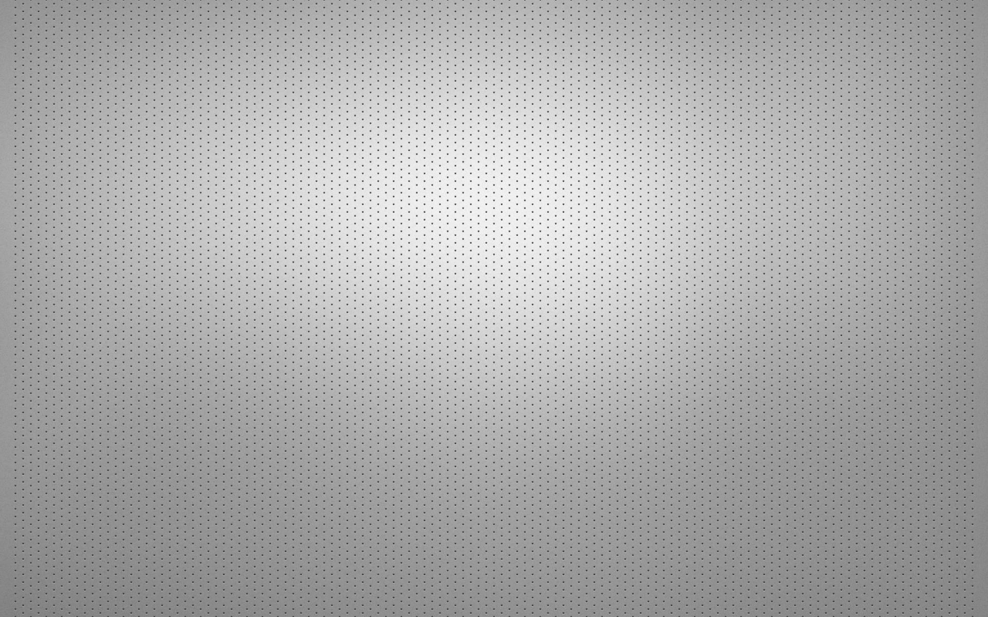 Silver Carbon Fiber Wallpaper Iphone