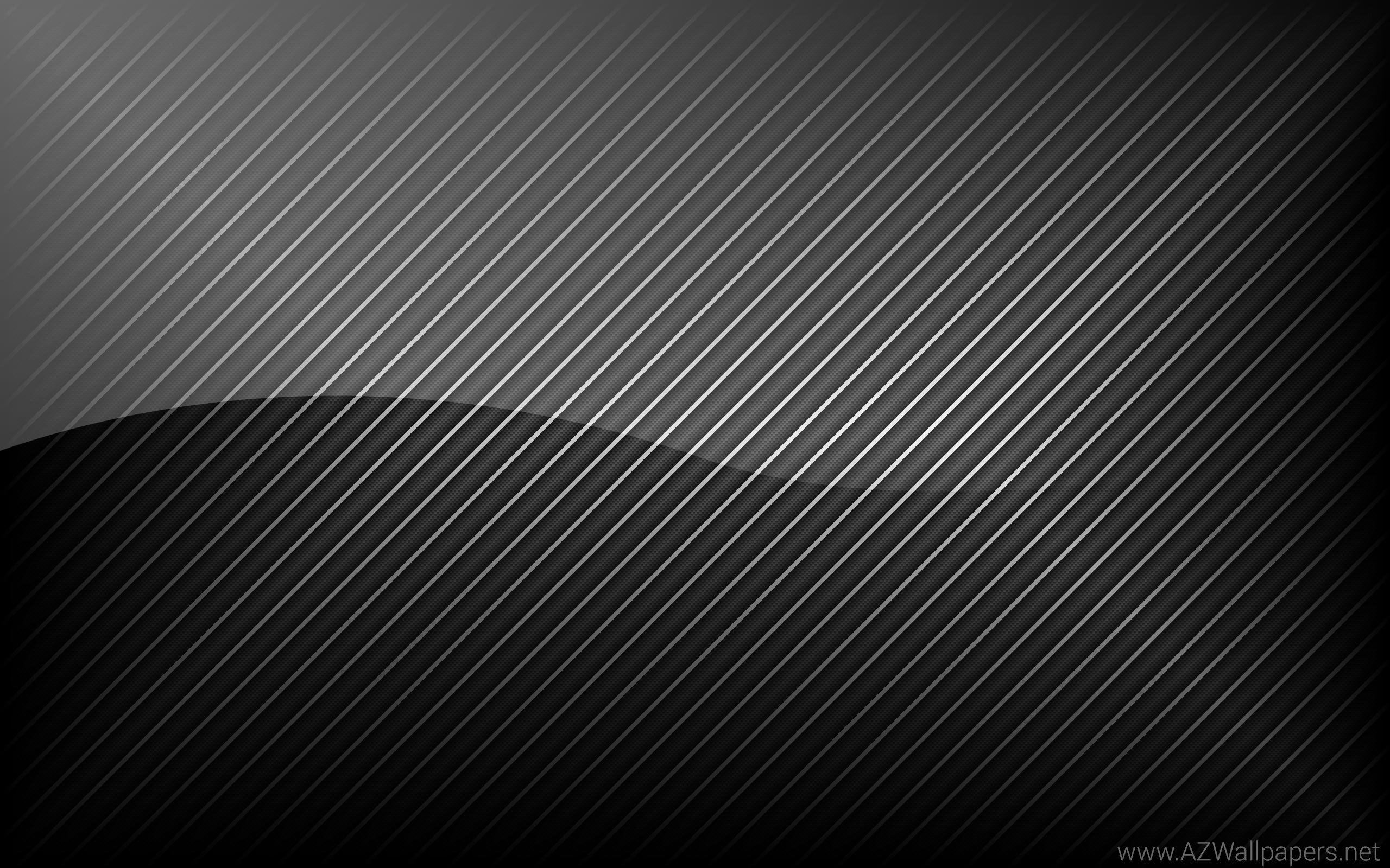 Carbon fiber wallpaper for iphone tv348. Carbon Wallpapers Wallpapers Cave