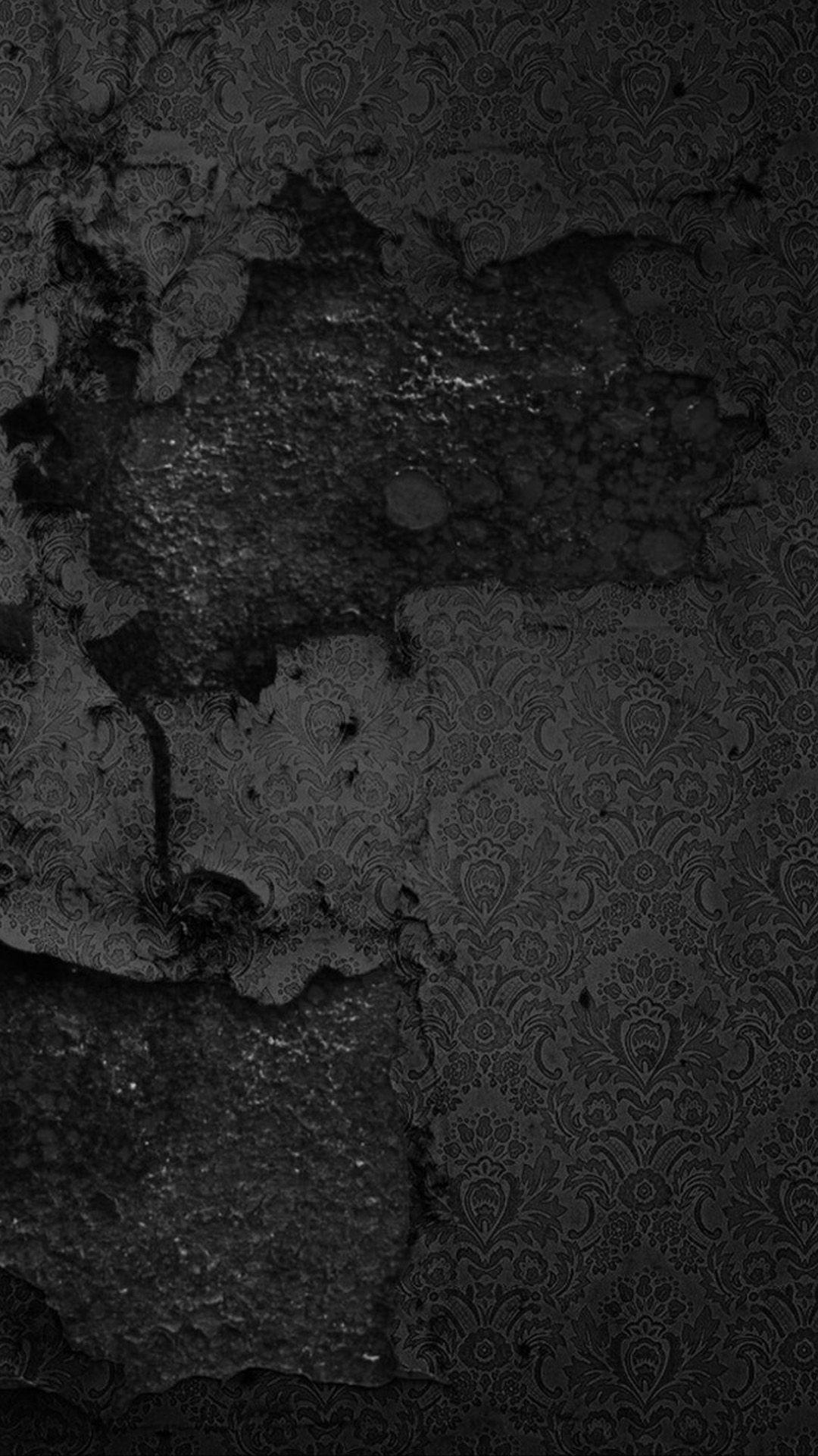 … carbon fiber iphone 6 plus wallpapers – Black Lg G2 Wallpapers Lg.  Download