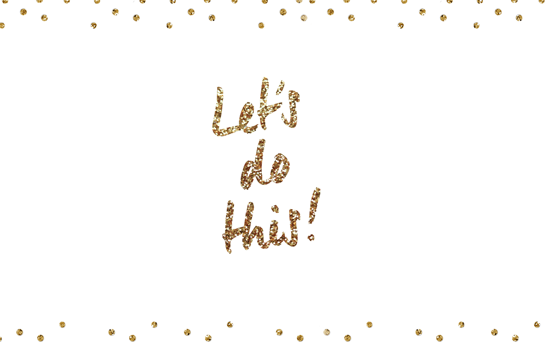 White gold confetti spots dots Do this desktop wallpaper background | Phone  wallpaper | Pinterest | Wallpaper backgrounds, Wallpaper and Laptop  backgrounds