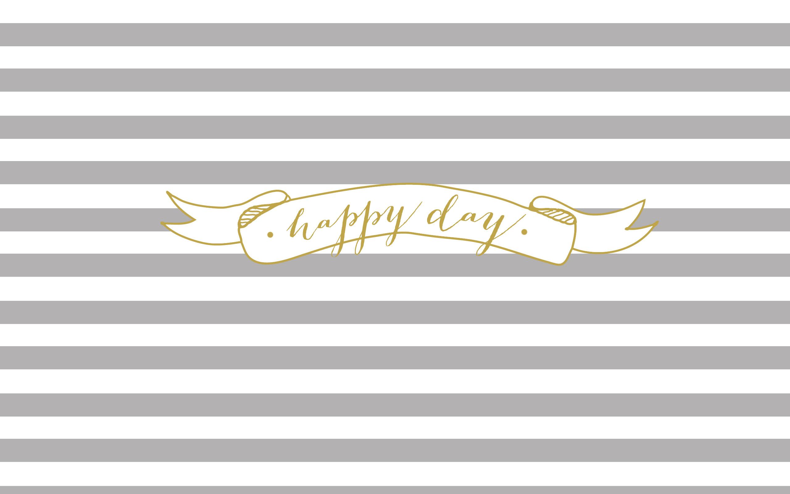 Coffee & Honeycomb: HAPPY DOWNLOAD / 2 | Happy Garden | Pinterest |  Honeycombs, Google search and Wallpaper