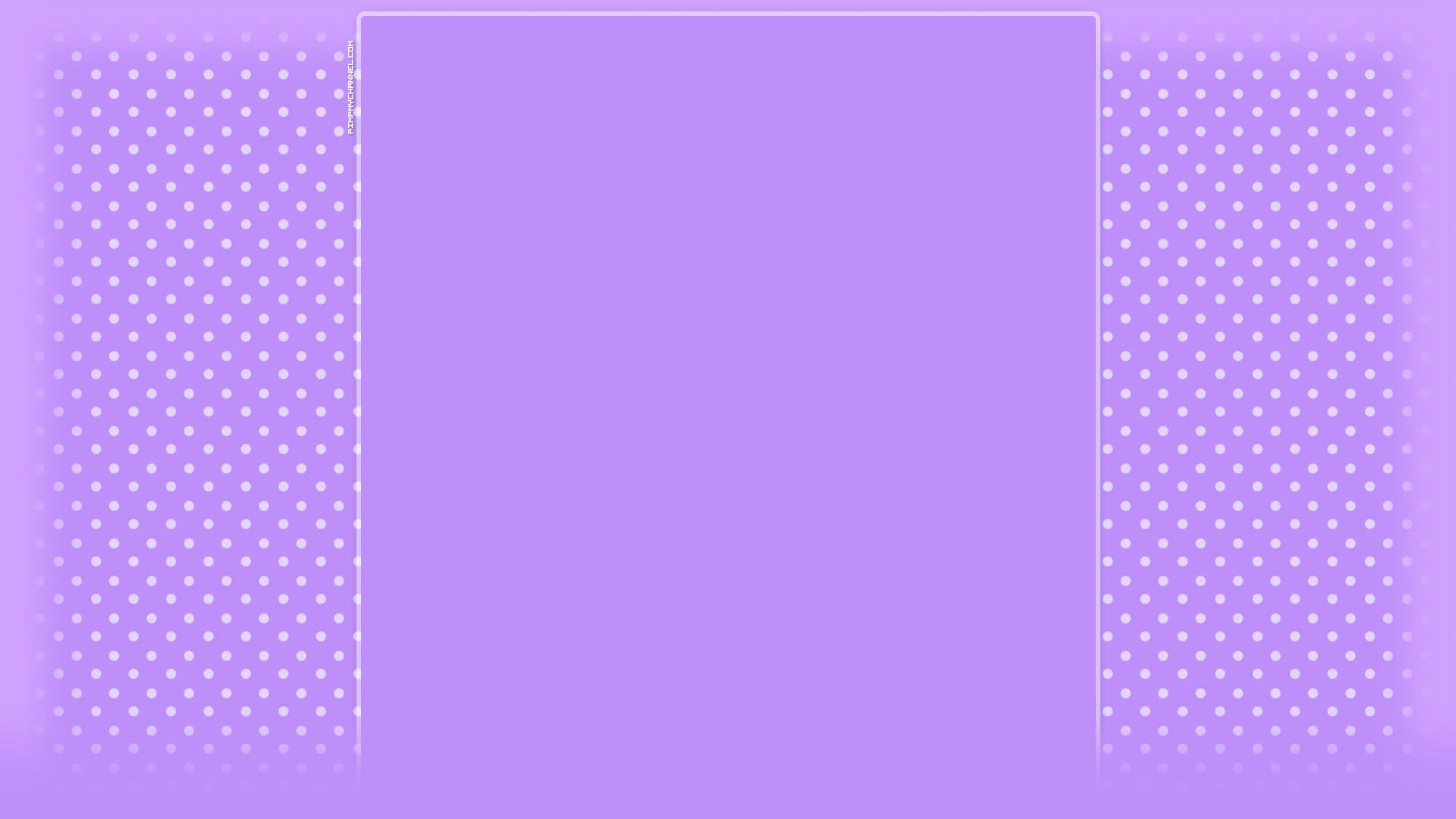 Purple Polka Dot Wallpaper Backgrounds – HD Wallpaperia