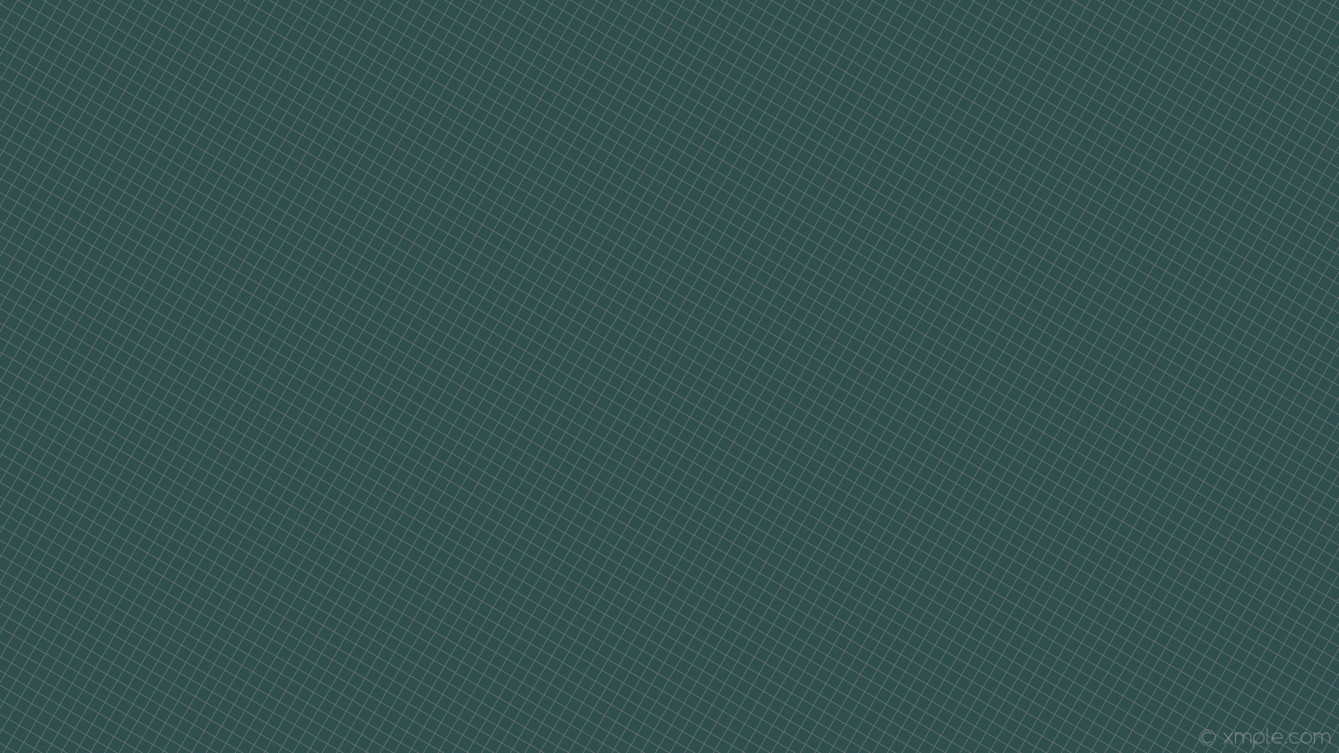 wallpaper grid grey graph paper dark slate gray gray #2f4f4f #808080 60° 1px