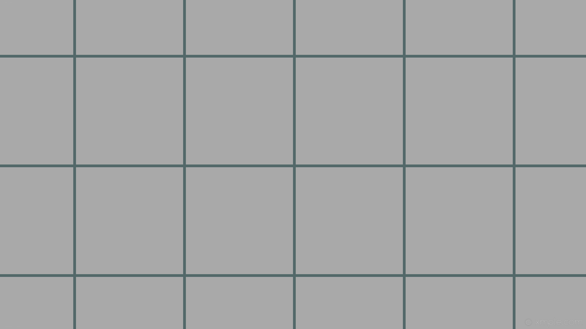 wallpaper grey grid graph paper dark gray dark slate gray #a9a9a9 #2f4f4f 0°