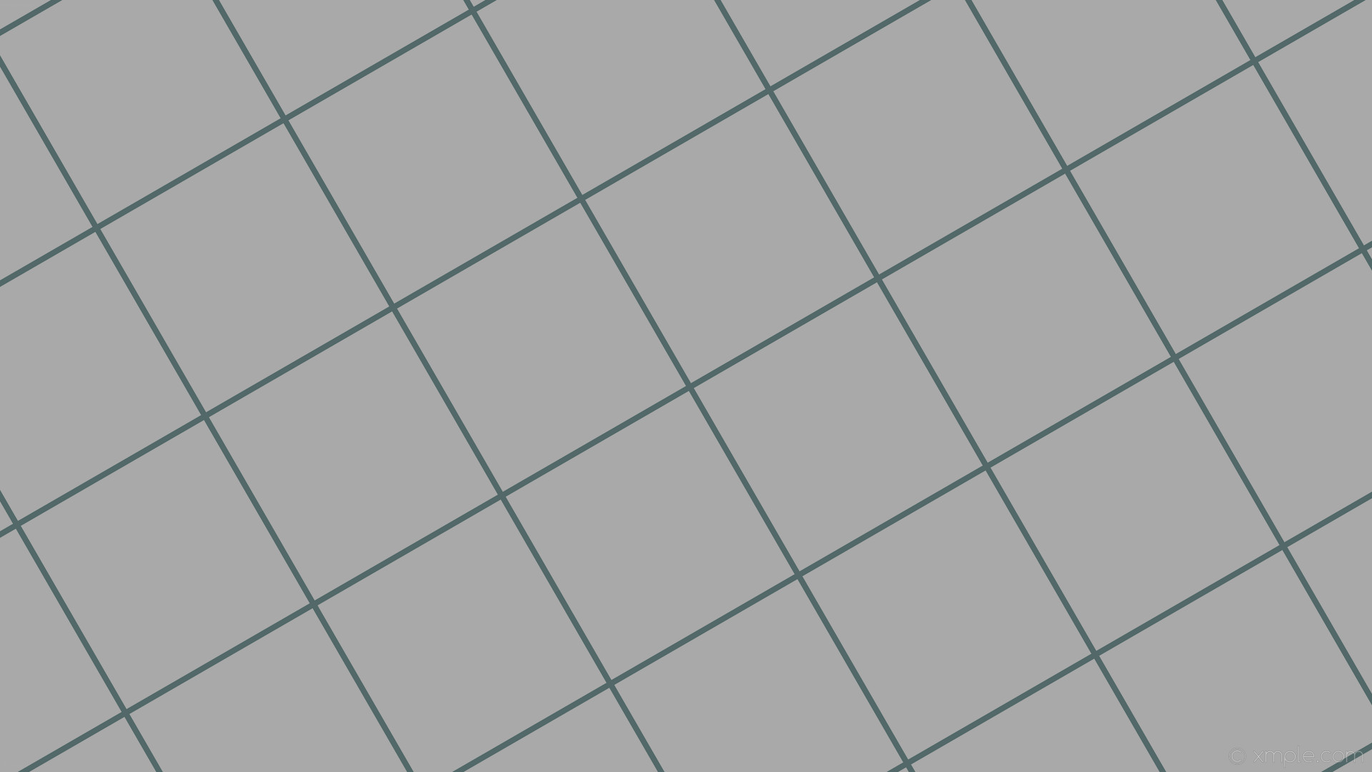 wallpaper graph paper grey grid dark gray dark slate gray #a9a9a9 #2f4f4f  30°