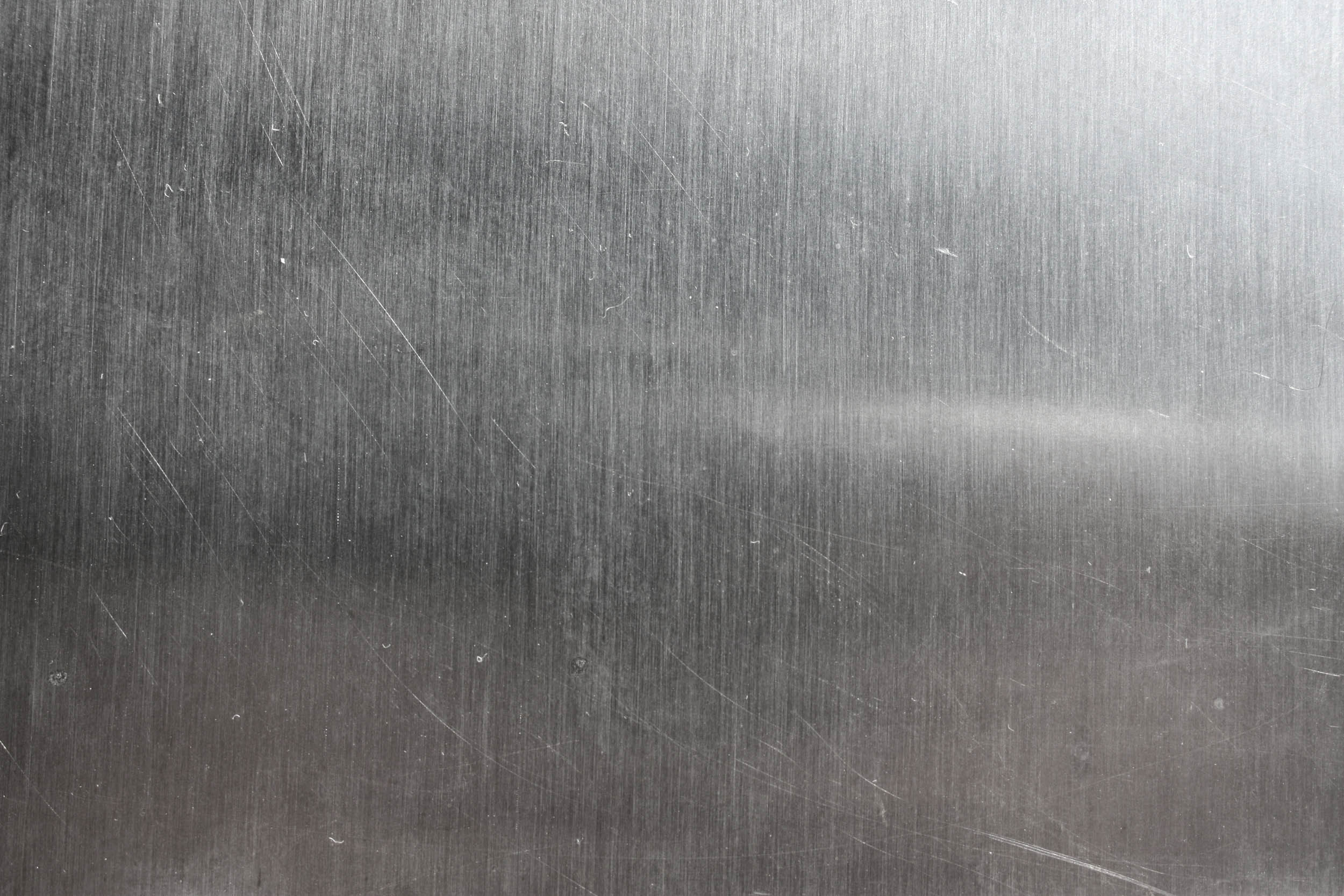 stainless steel texture – Google Search