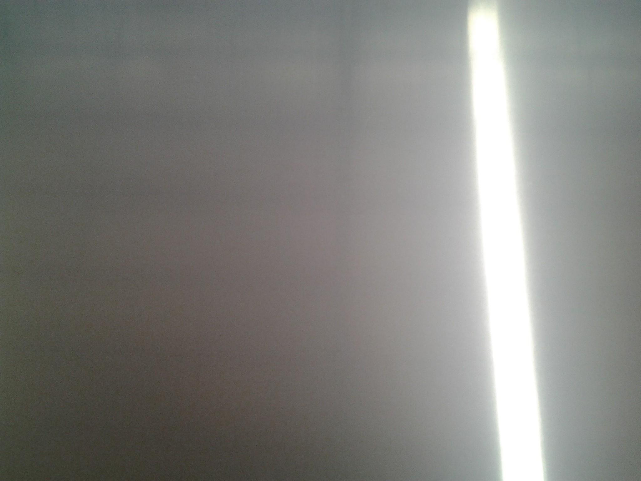 430 Stainless Steel Sheet BA finish Mill:TISCO