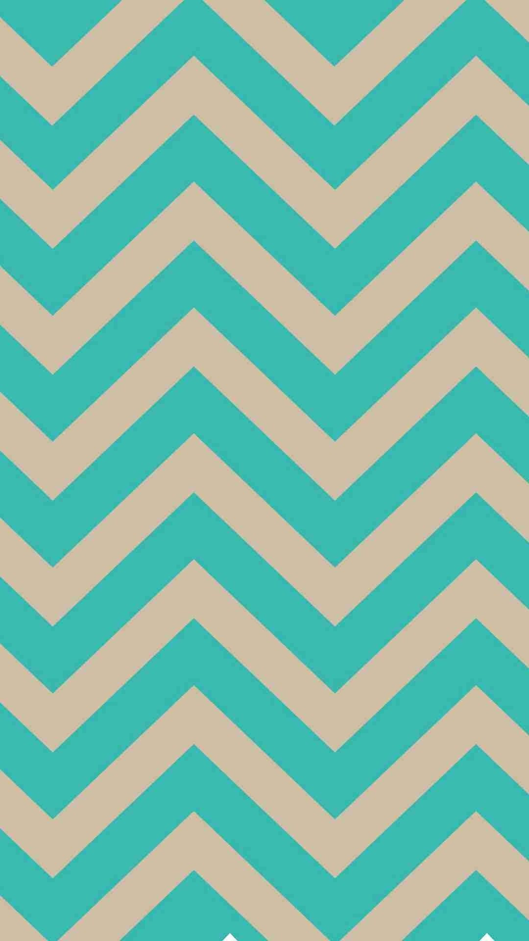 Home Design: Blue Chevron Pattern Wallpaper Contemporary Compact Brilliant  As Well As Stunning Textured Stainless