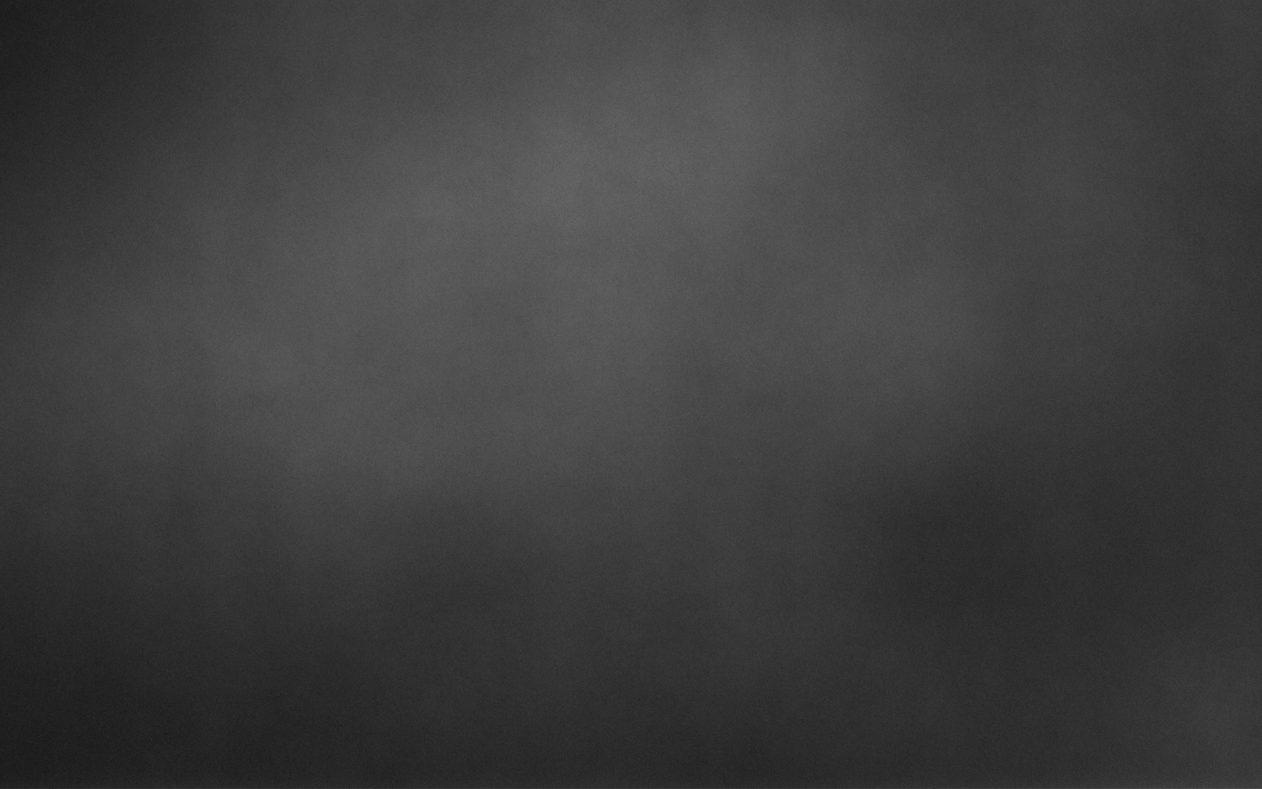 Gray Wallpaper In Gray