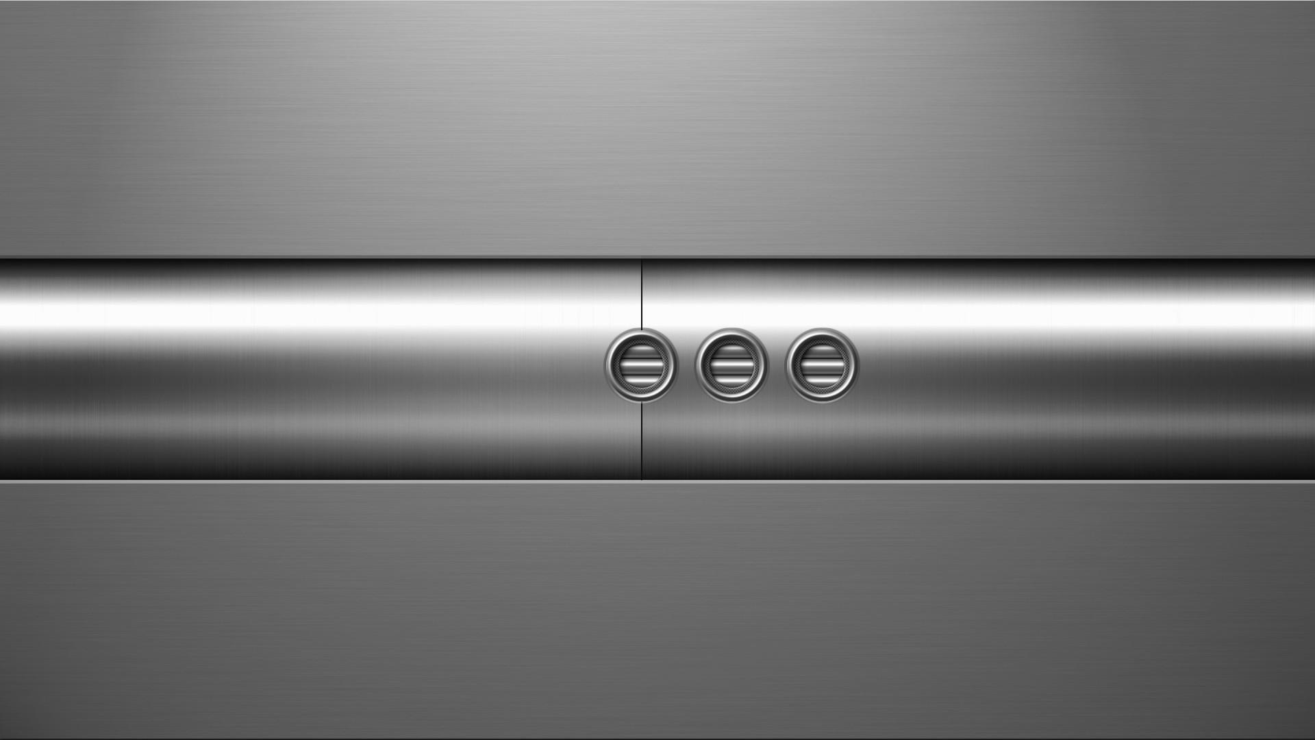 Image Gallery: steel wallpaper
