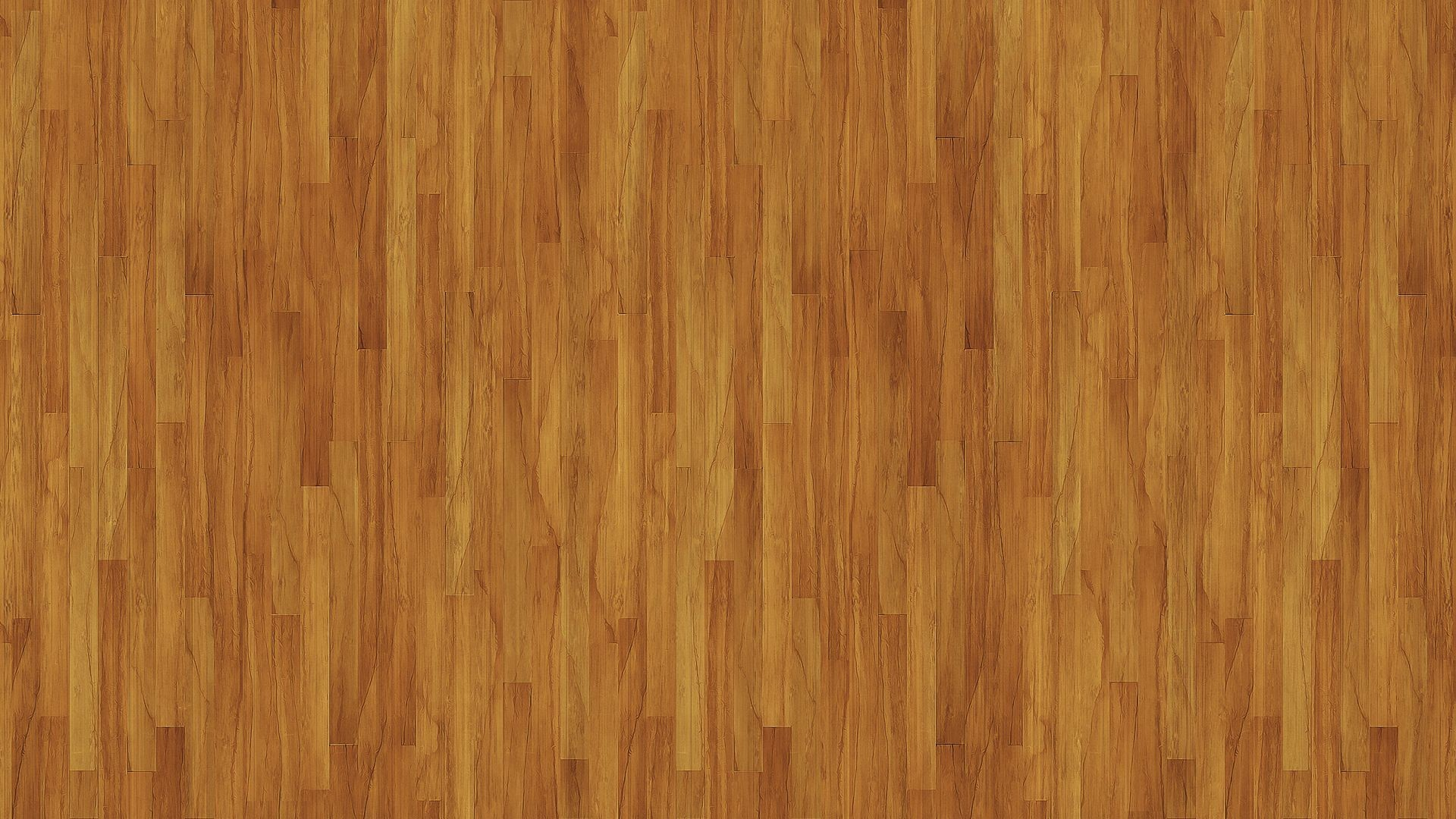 Wood Flooring Background And Wood Floor Wallpaper Best Pictures Wallpaper  Images Home .