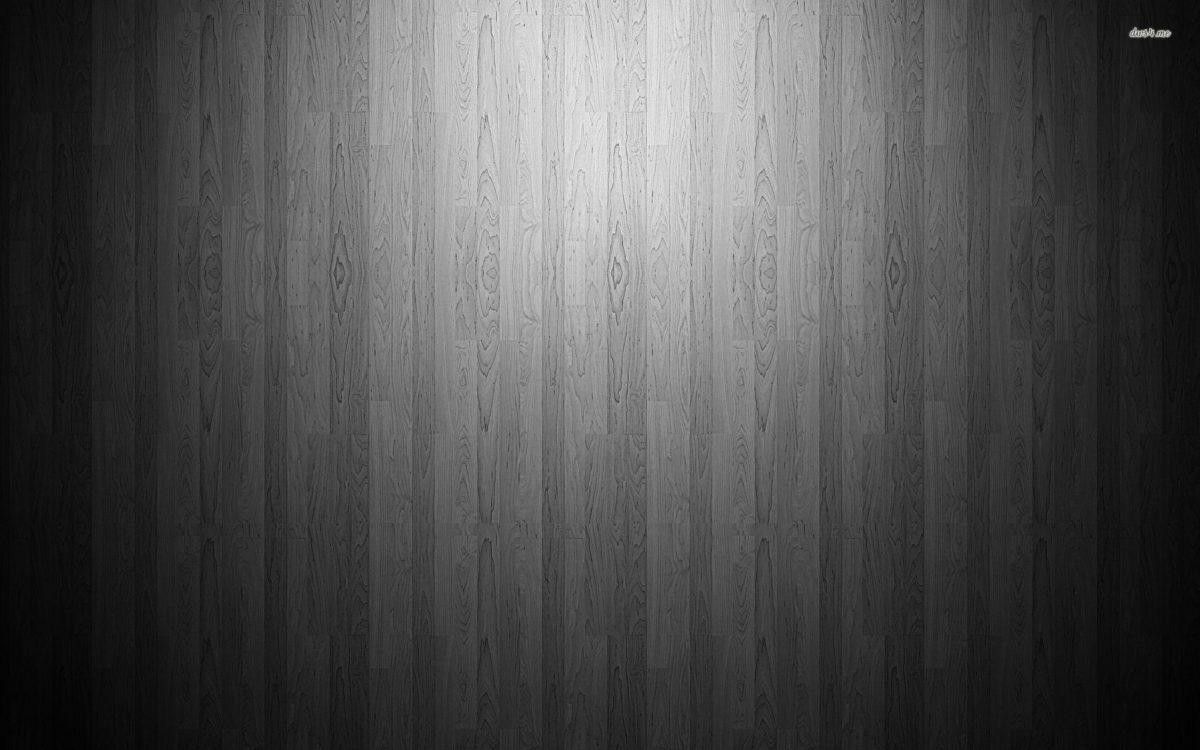 Grey hardwood floor wallpaper – Abstract wallpapers – #27282