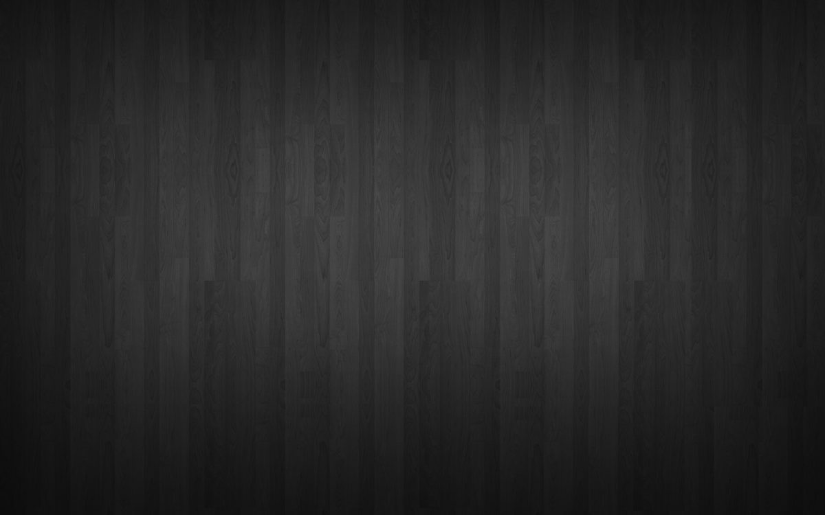 dark-wood-floor-patterngrey-wood-floor-wallpaper-100358-