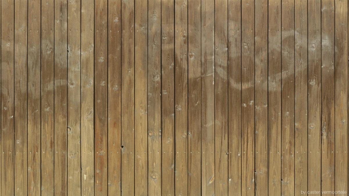 Grain Woodcut Floor HD Wallpaper