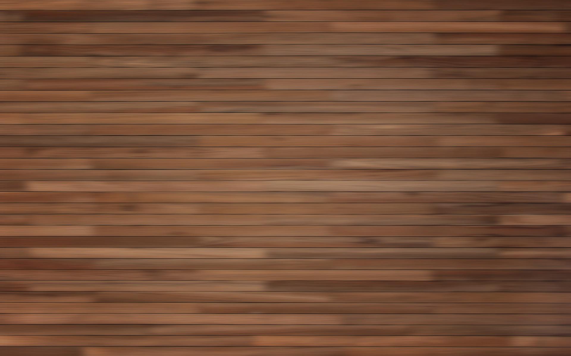 Brown Wood Texture Wallpaper Full Hd