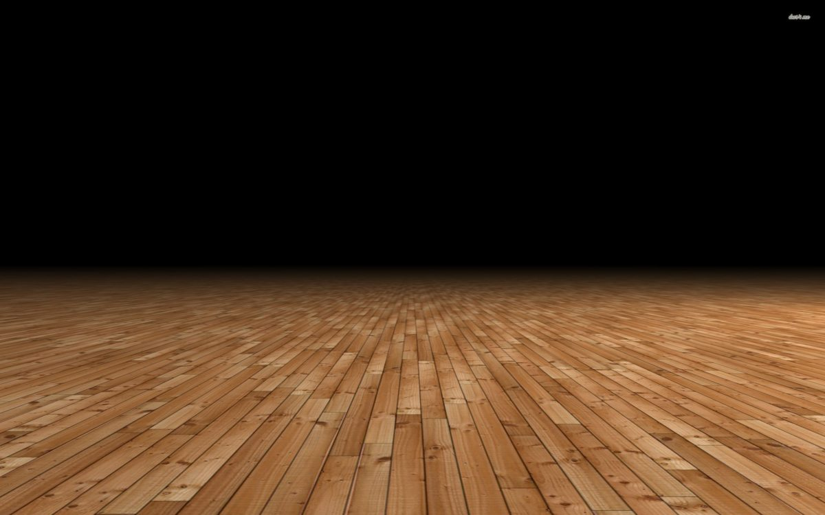 … Hardwood Background Hd And Wood Floor Wallpapers Full HD Wallpaper  Search …