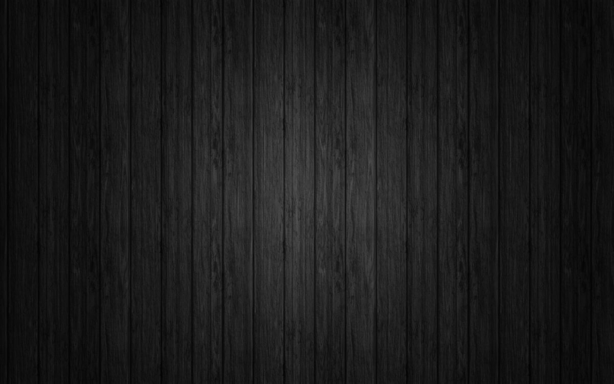 Black Floor Texture And Black Background Wallpaper X Black Background …