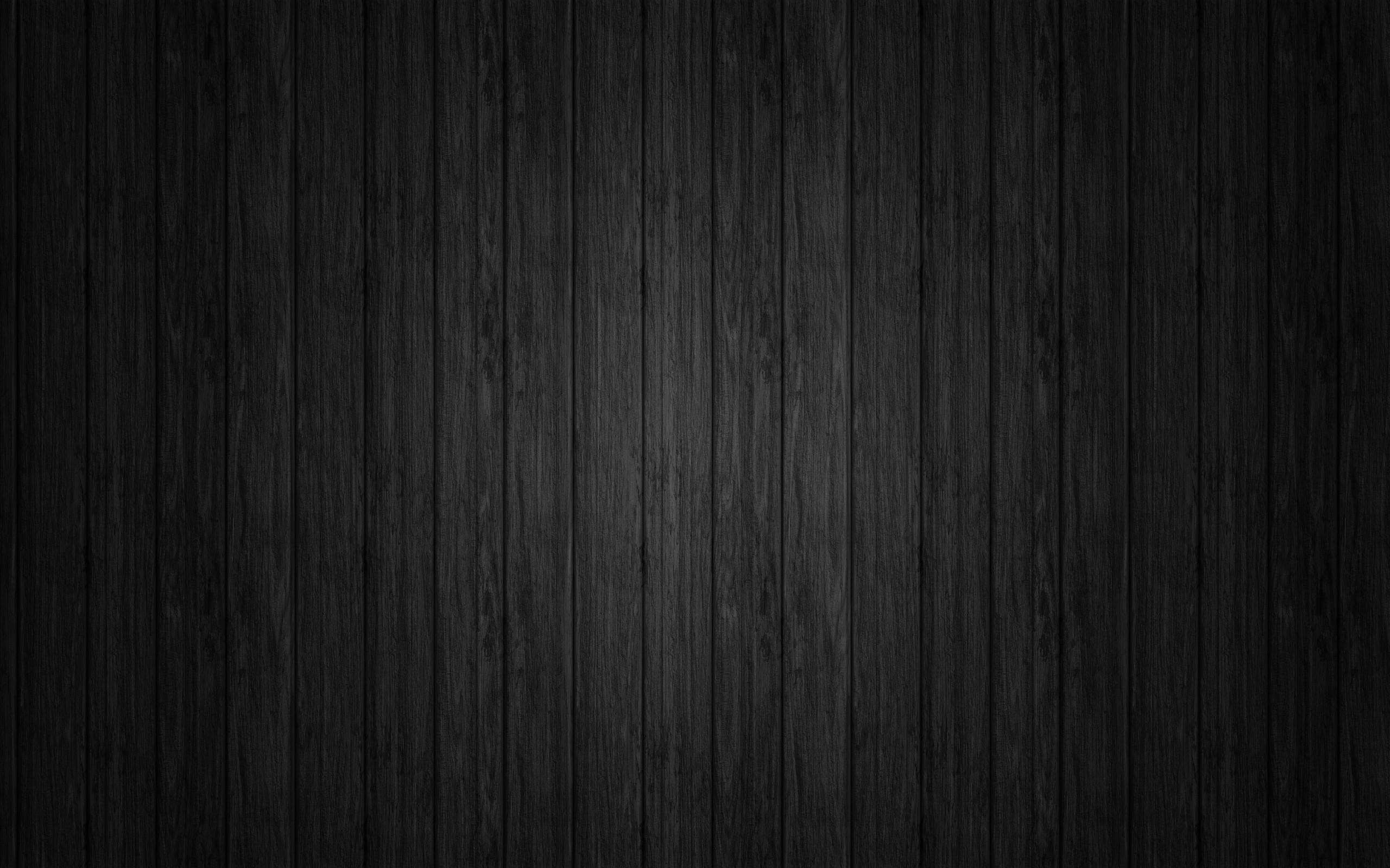 Black Floor Texture And Black Background Wallpaper X Black Background …