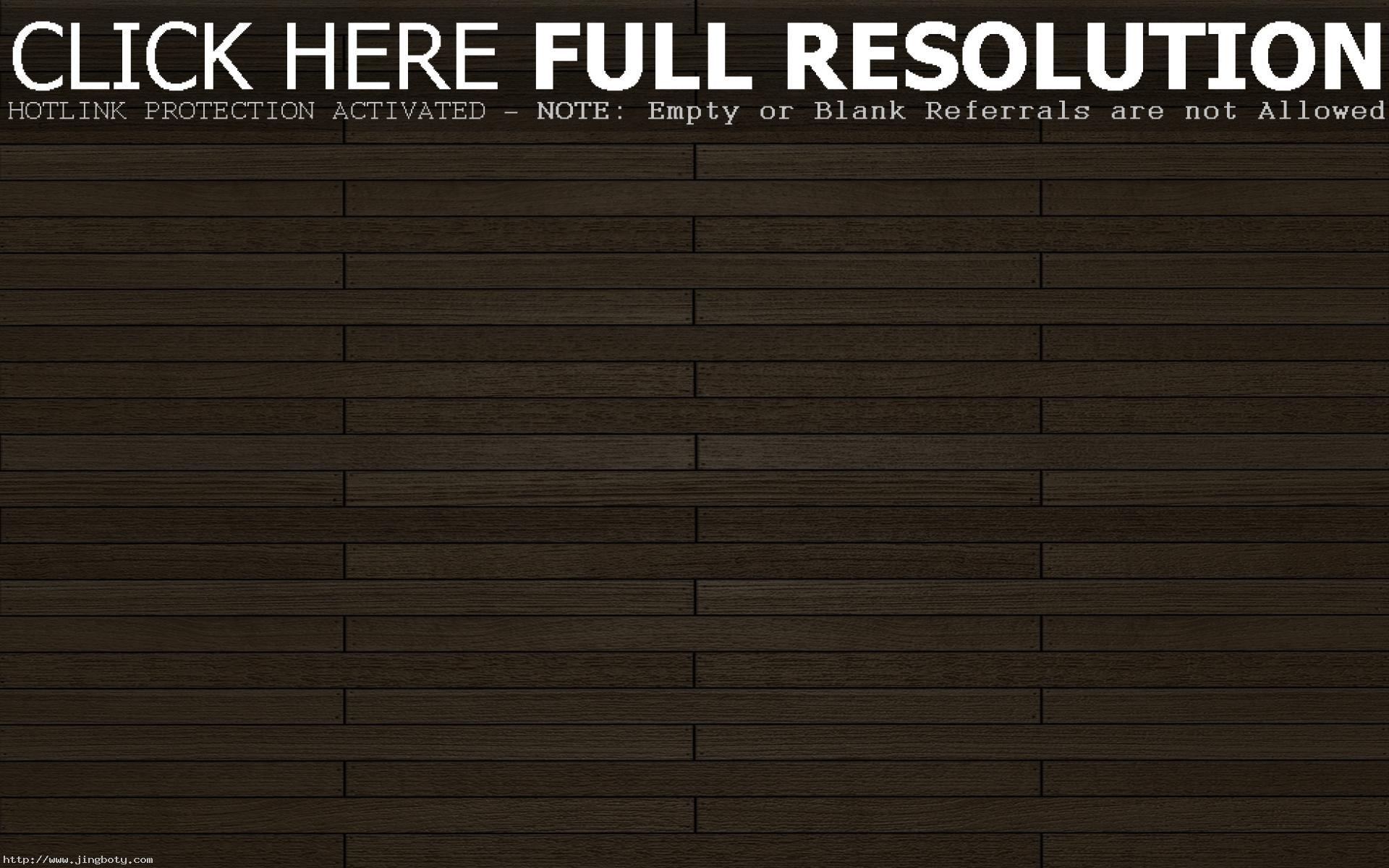 … Wallpapers And Picture Hardwood Flooring Texture