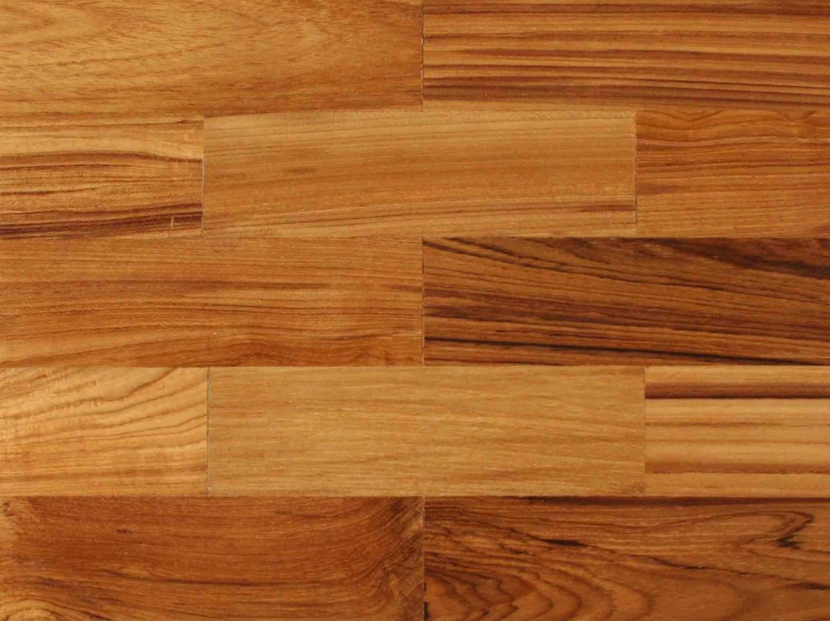 … Wood Floor And The Wooden Floors Advantage Wood Floors …