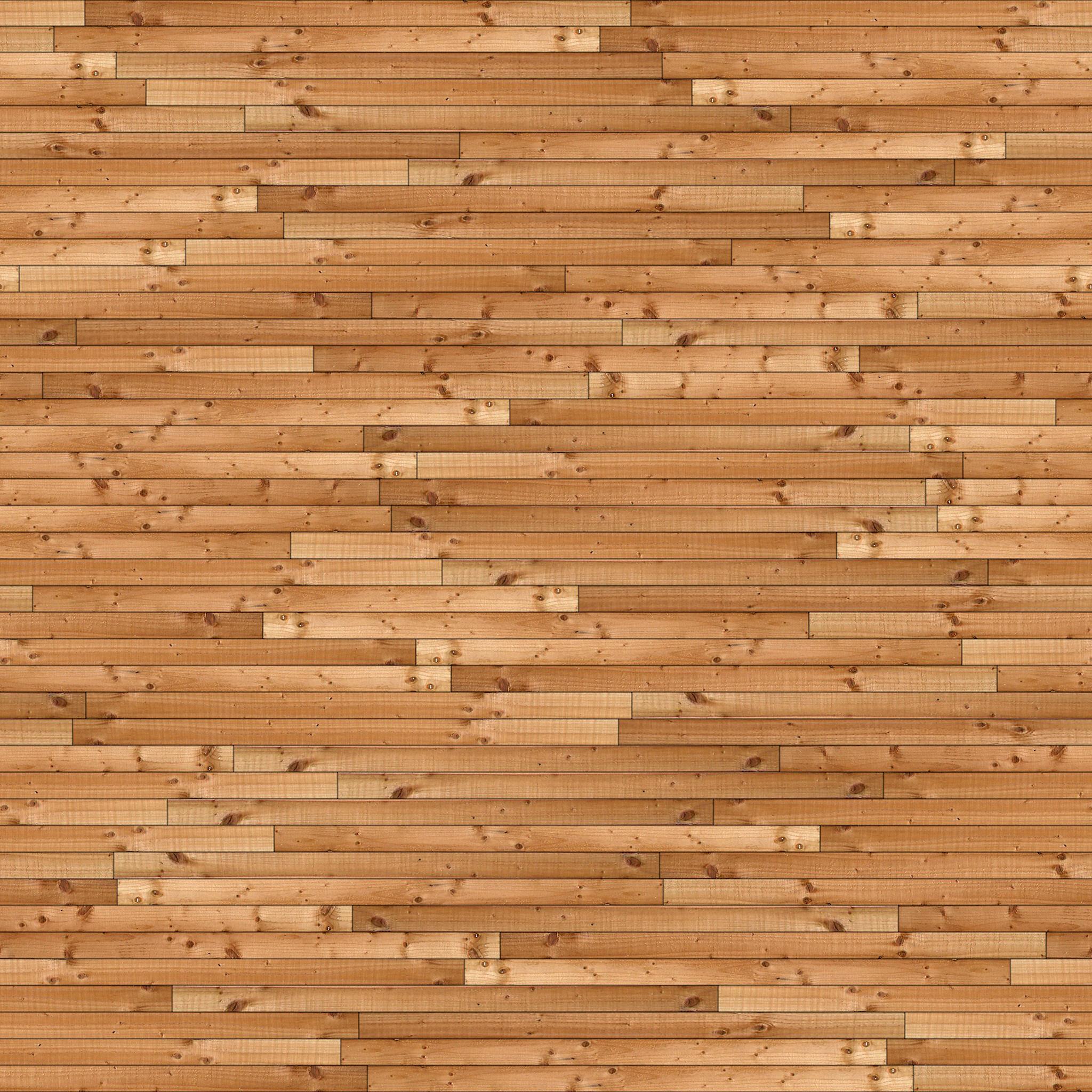 Wood Floor Texture https://www.woodesigner.net provides fantastic guidance as