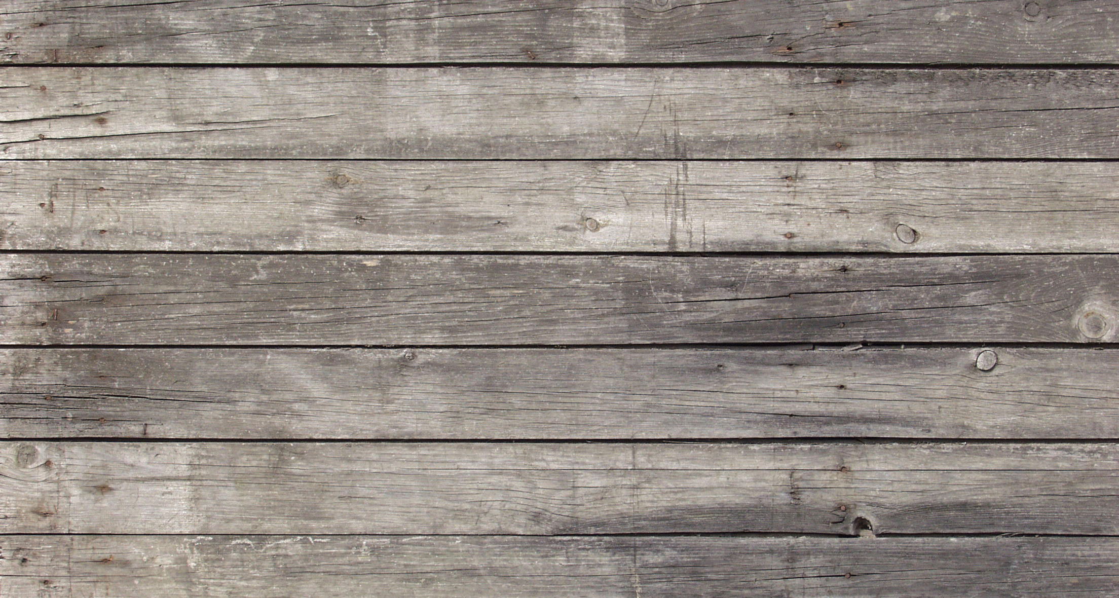Wood Texture Wallpaper Collection for Android