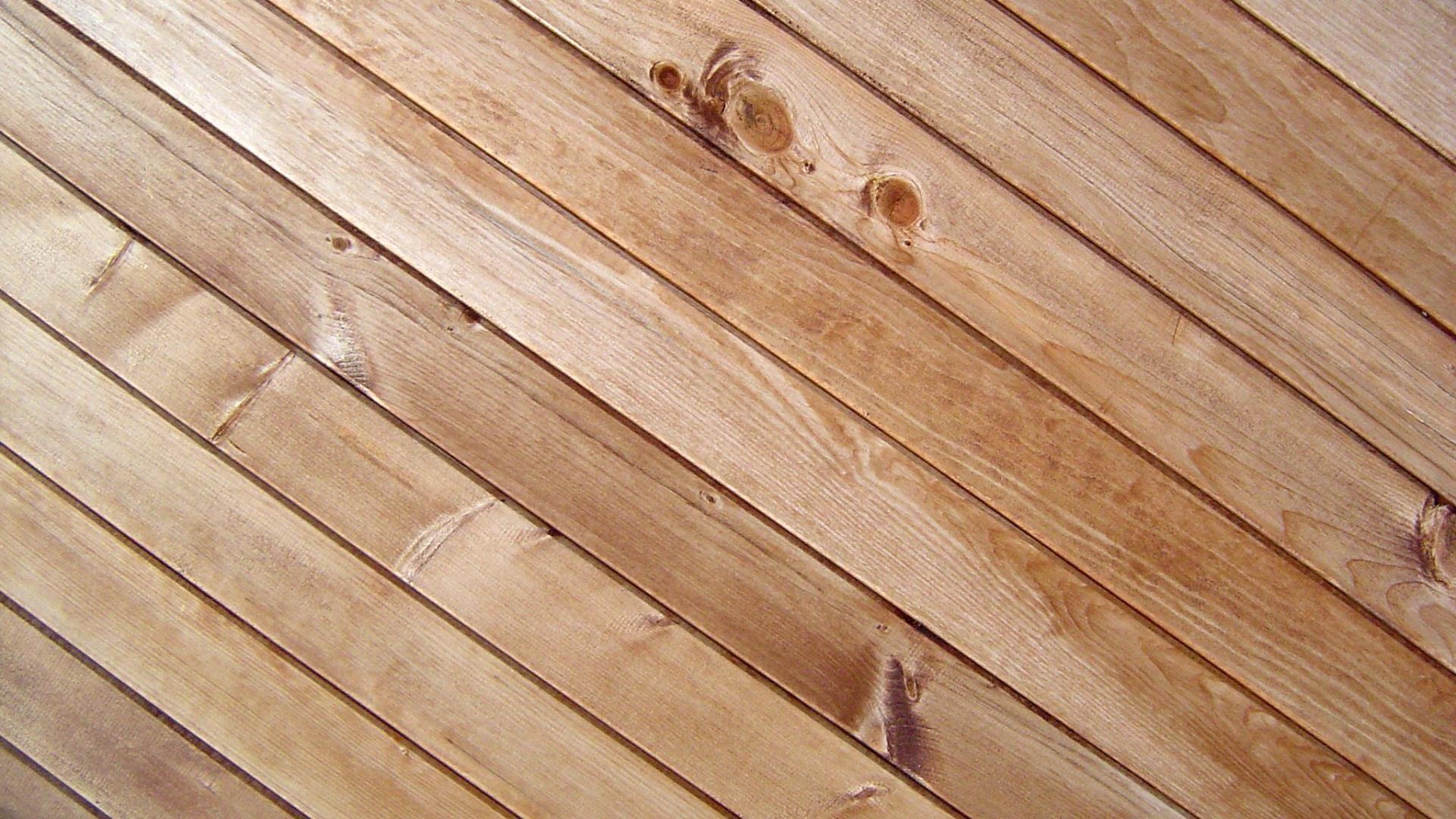 Wood Grain Desktop Wallpapers Wallpaper | HD Wallpapers | Pinterest | Wood  wallpaper, Wallpaper and Wallpaper desktop