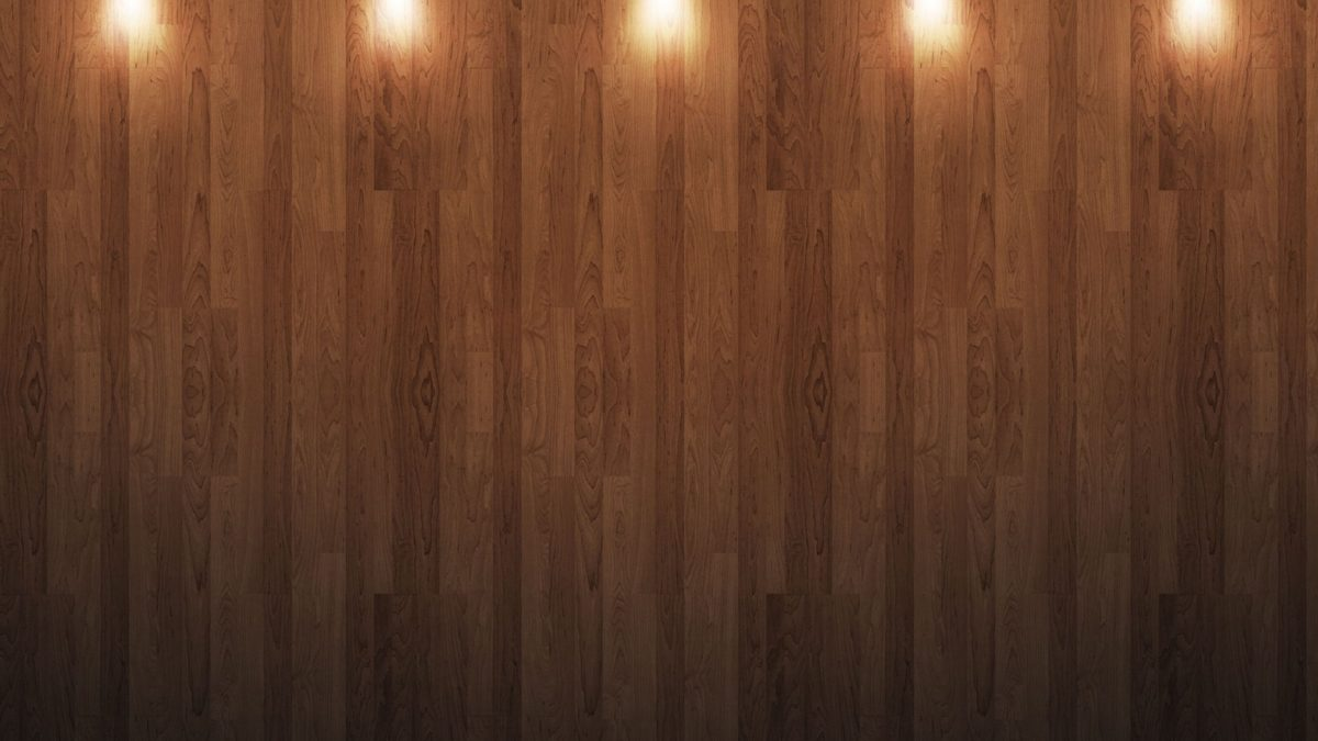 … Wood Floor Background Tumblr