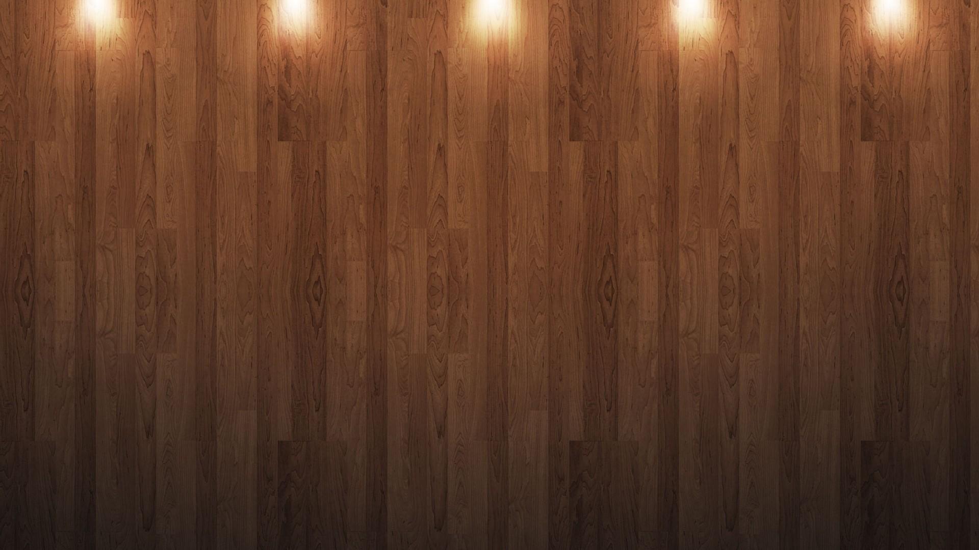 … Wood Floor Background Tumblr