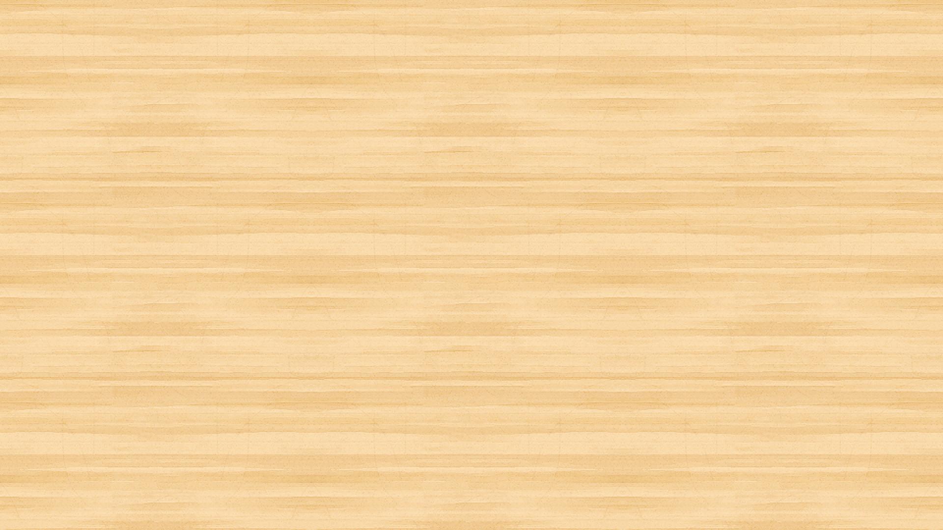 … Classy Ideas Light Wood Floor Background 4 Light Wood Floor Background  Info Home And Furniture Decoration …