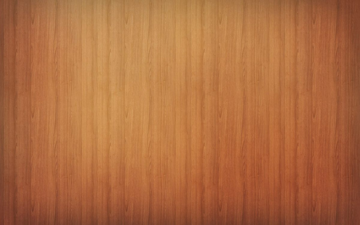 Minimalistic Wood Wallpaper Minimalistic, Wood