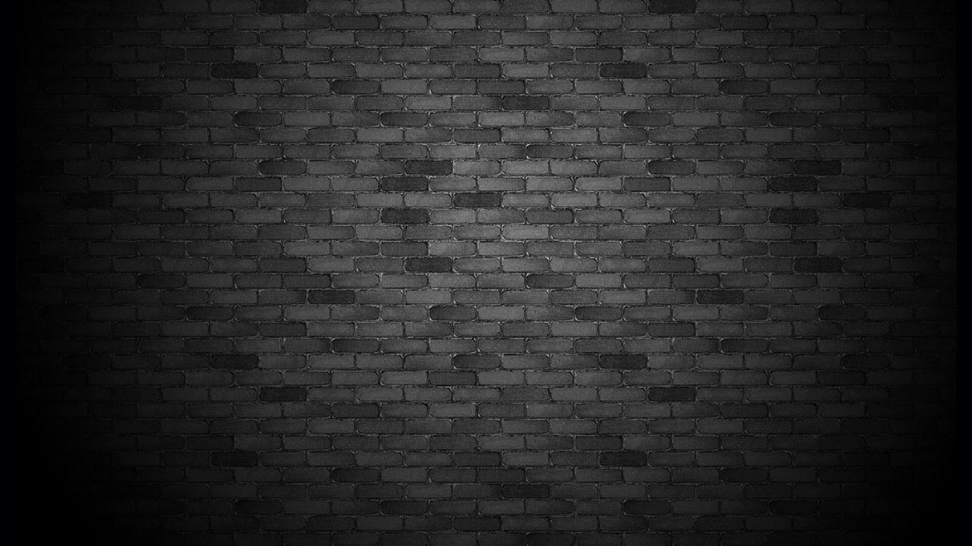 Vinyl Custom Photography Backdrops Brick Wall And Wood Floor Theme