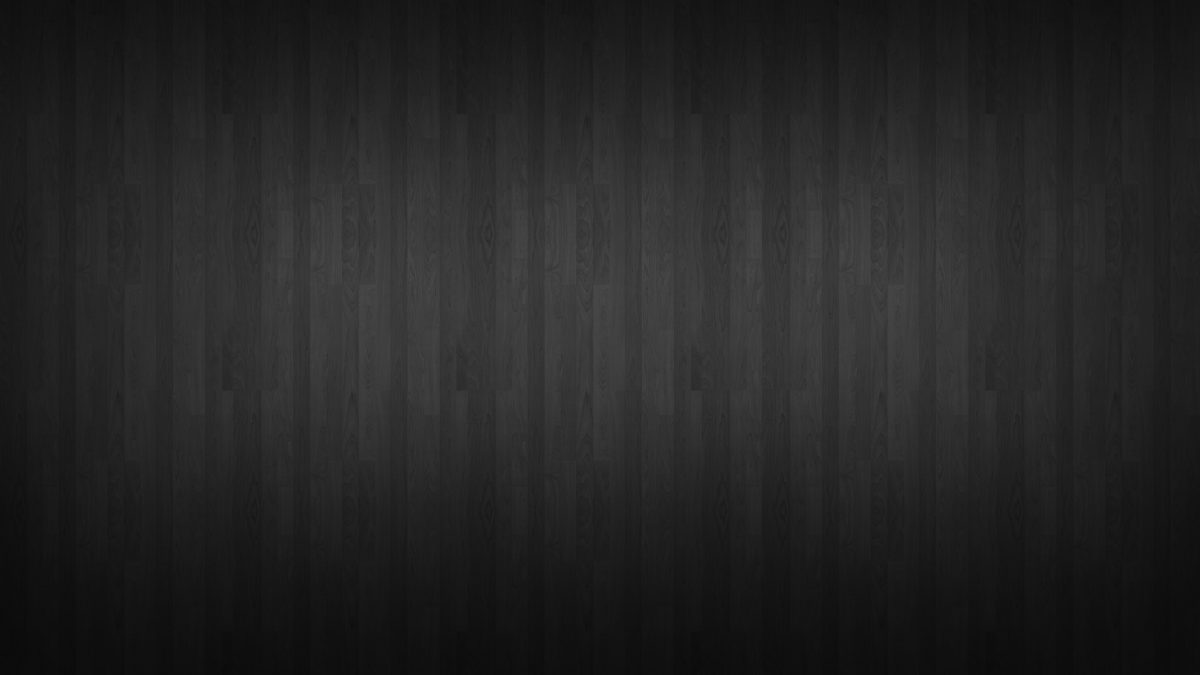 … Dark Wood Floor Teture And Floor Black Dark Wood Tetures Wallpaper …