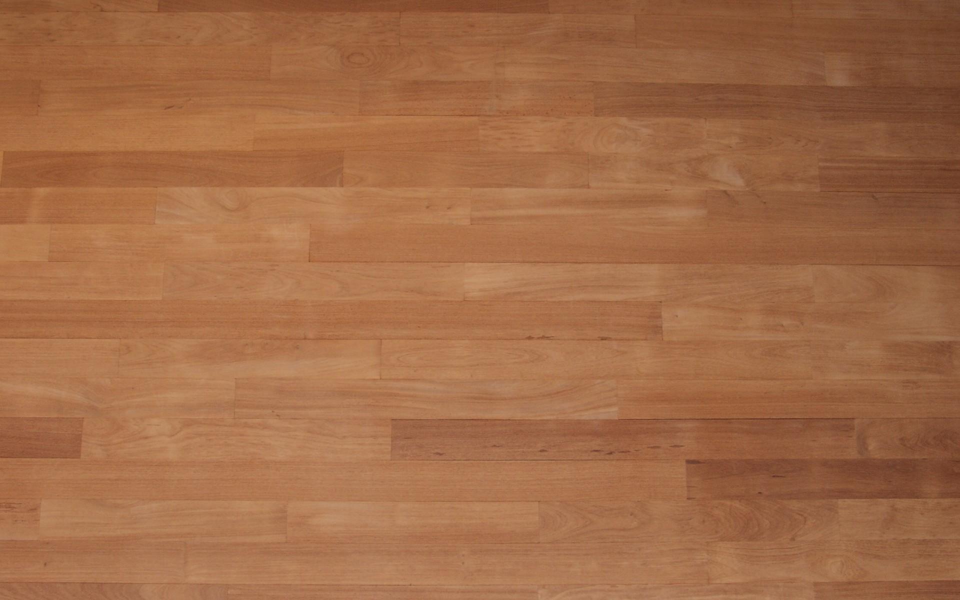 Wood Flooring Texture