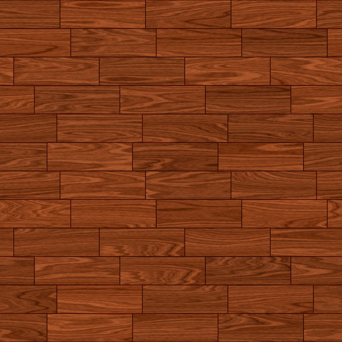 Free wood floor texture – rich wood patterns with wooden planks in this  seamless background seamless wood planks background