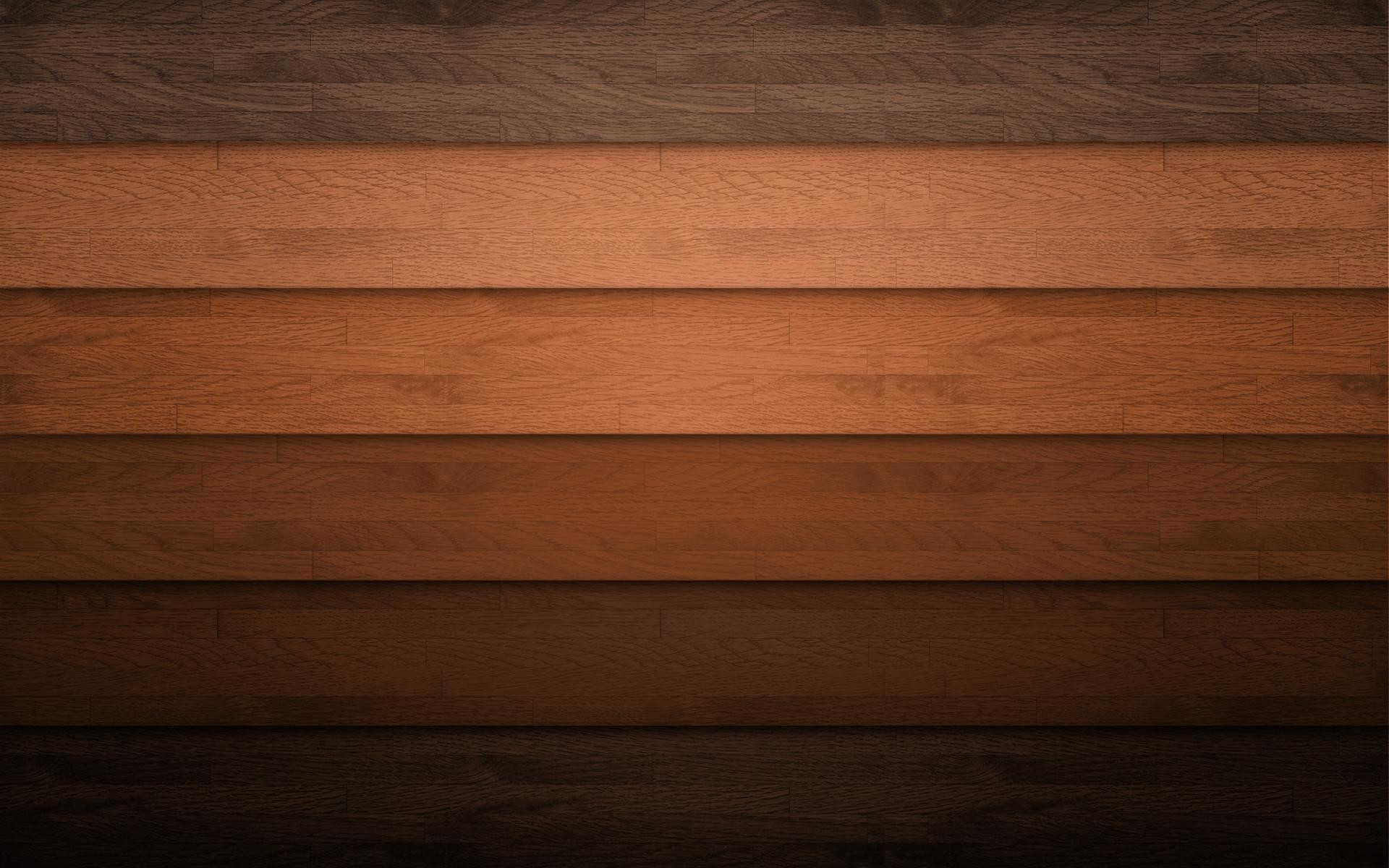 15+ Wood Plank Backgrounds