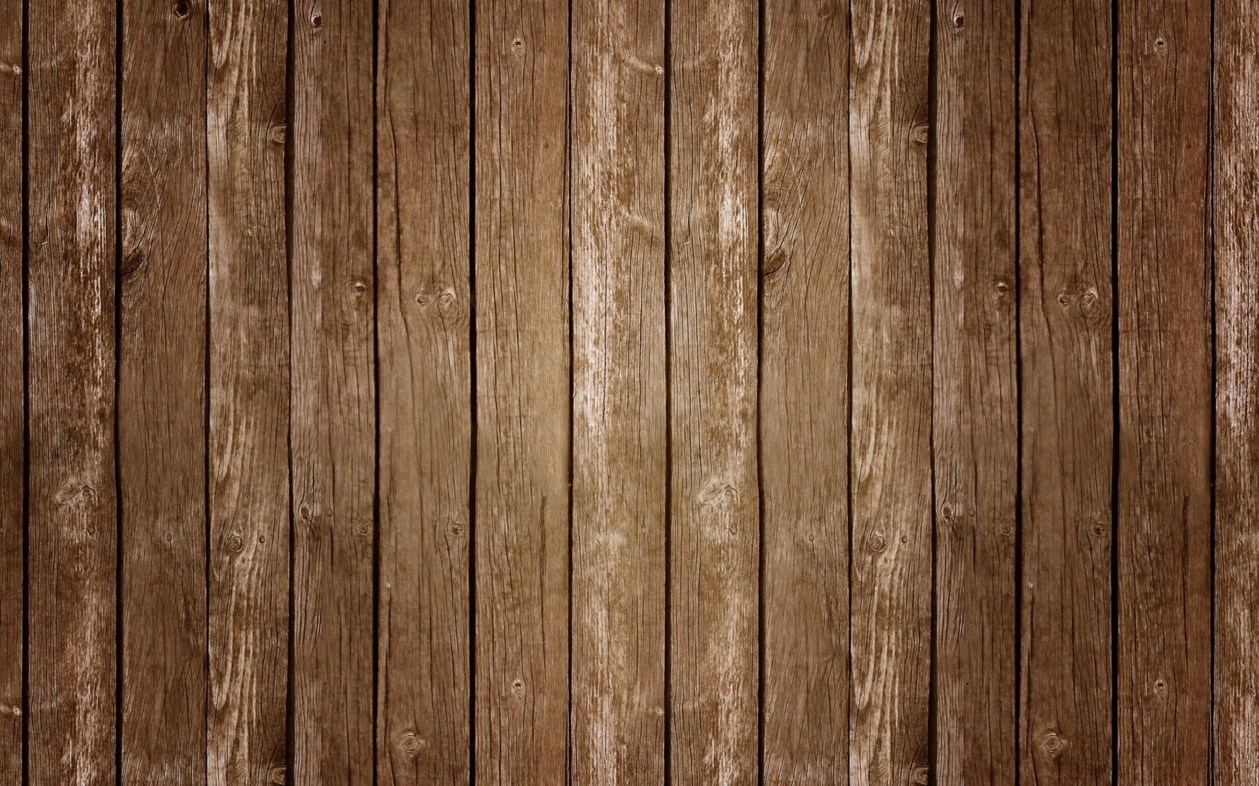 HD Wallpaper | Background ID:370799. Pattern Wood