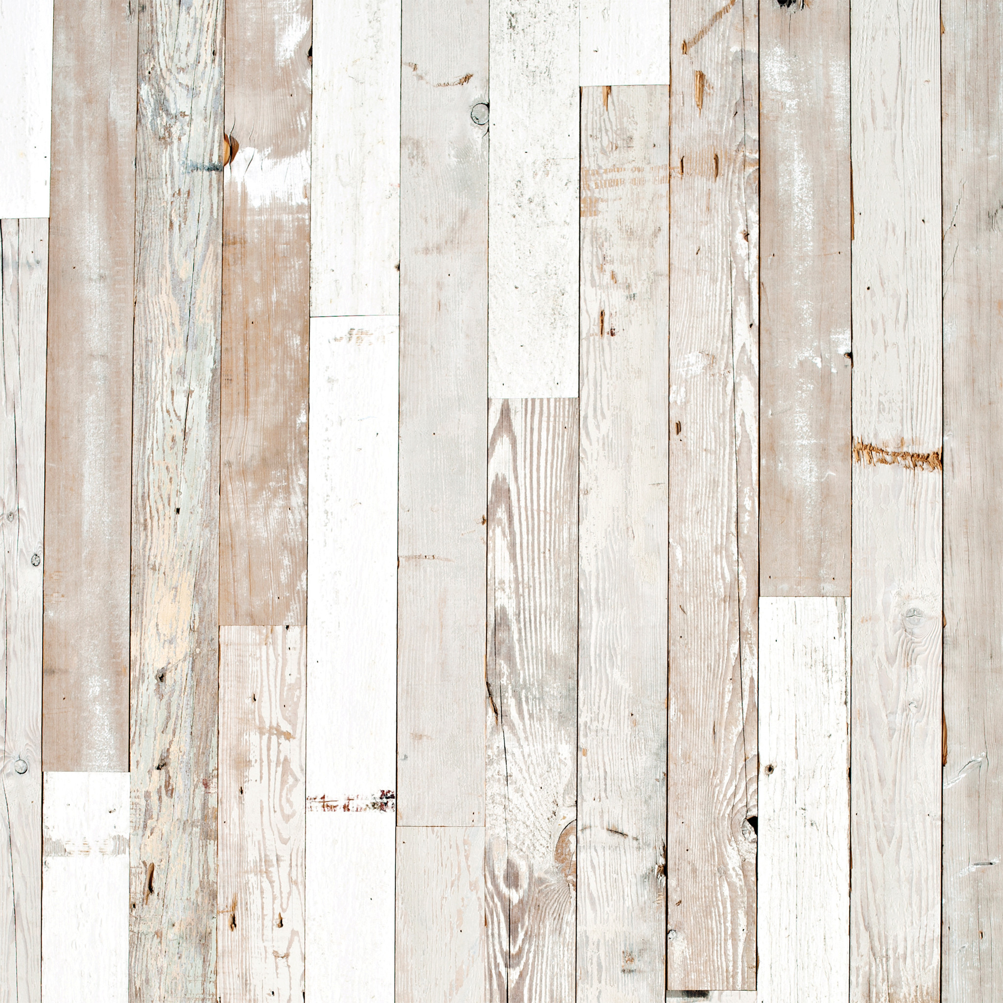 White Washed Wood Floor Texture Rustic white wash photo