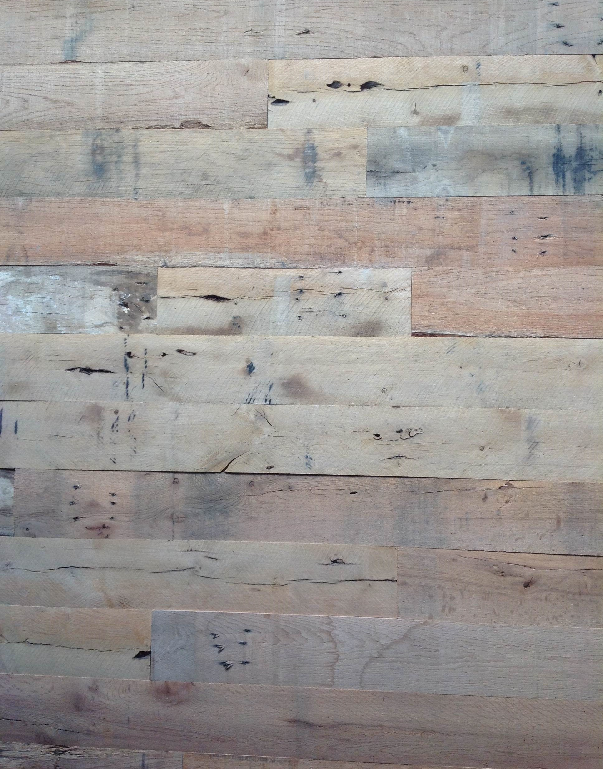 Startling Wooden Plank Wallpaper For Wood Floor Scenic Horizontal Planks On  Wall And Panels Ideas. …