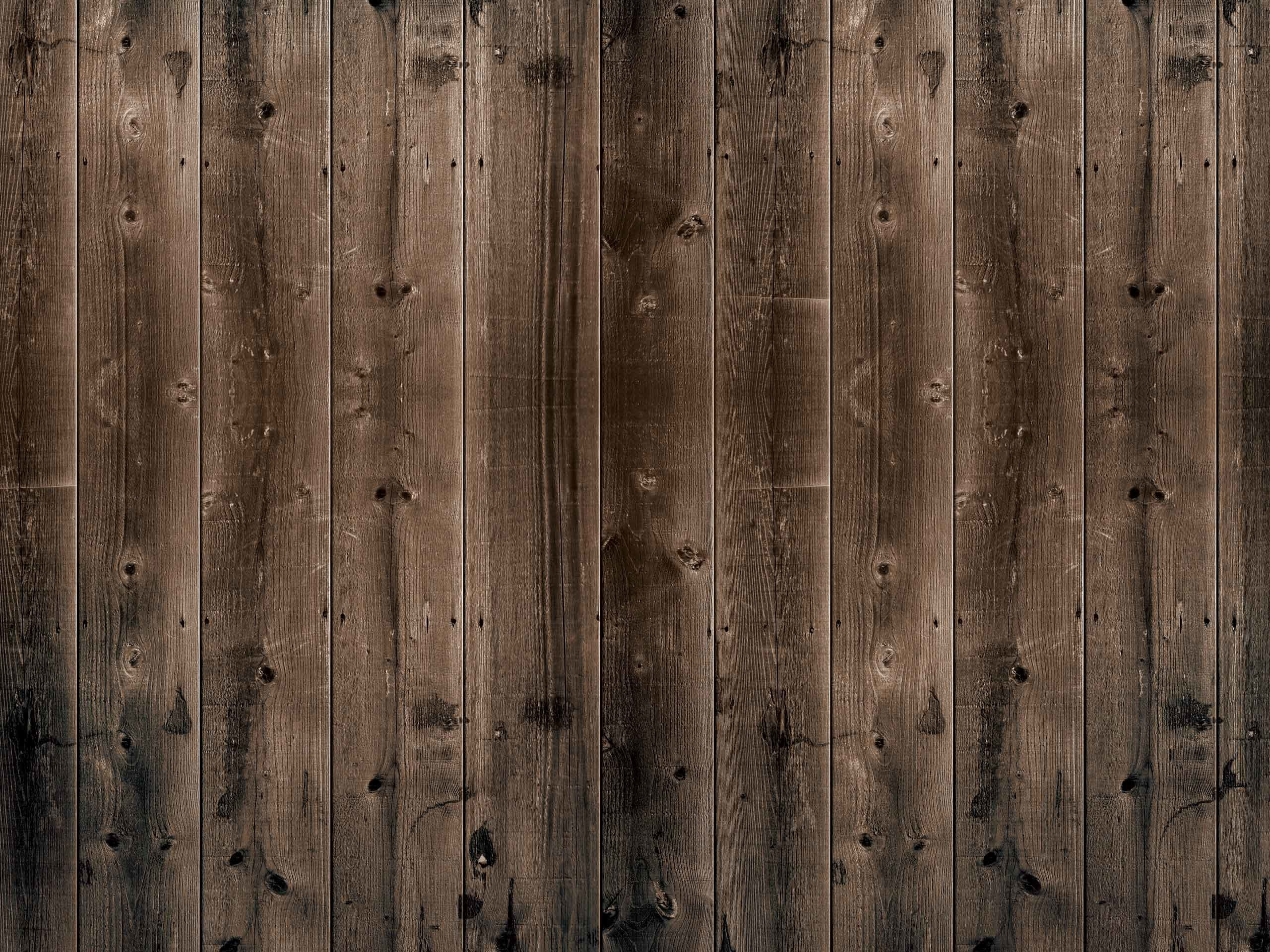 barnwood – Yahoo Search Results..color example