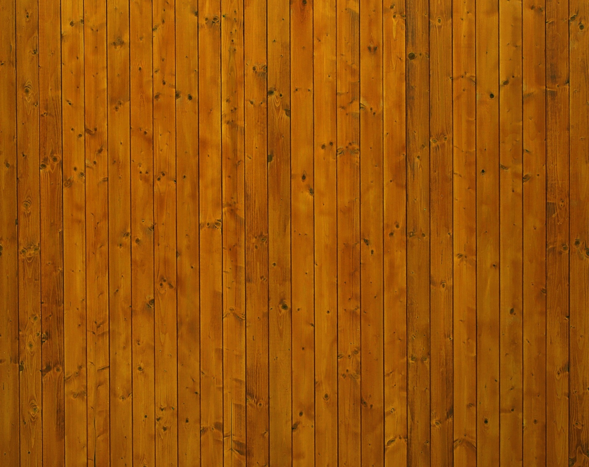 Free Images : fence, deck, board, ground, texture, plank, wall, pattern,  brown, lumber, door, surface, background, hardwood, wooden, wallpaper,  backboard, …