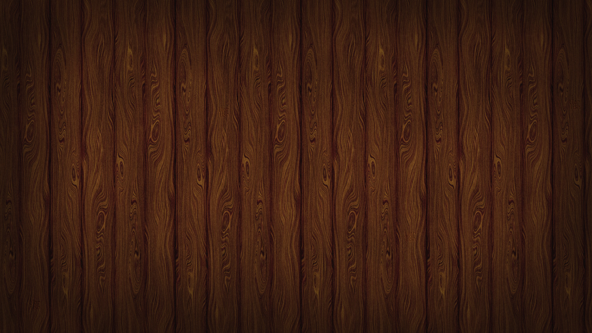 Wood Texture – HD Quality Pic
