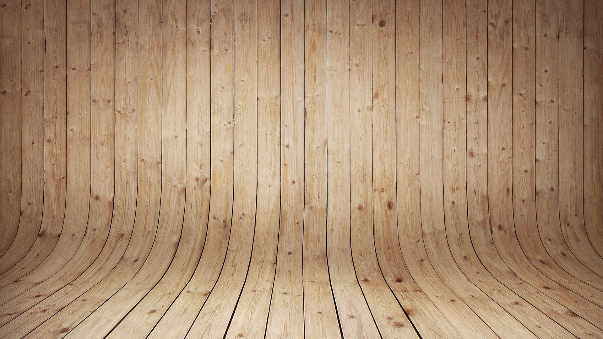 fabulous faux wood wallpaper with faux wood wallpaper panels