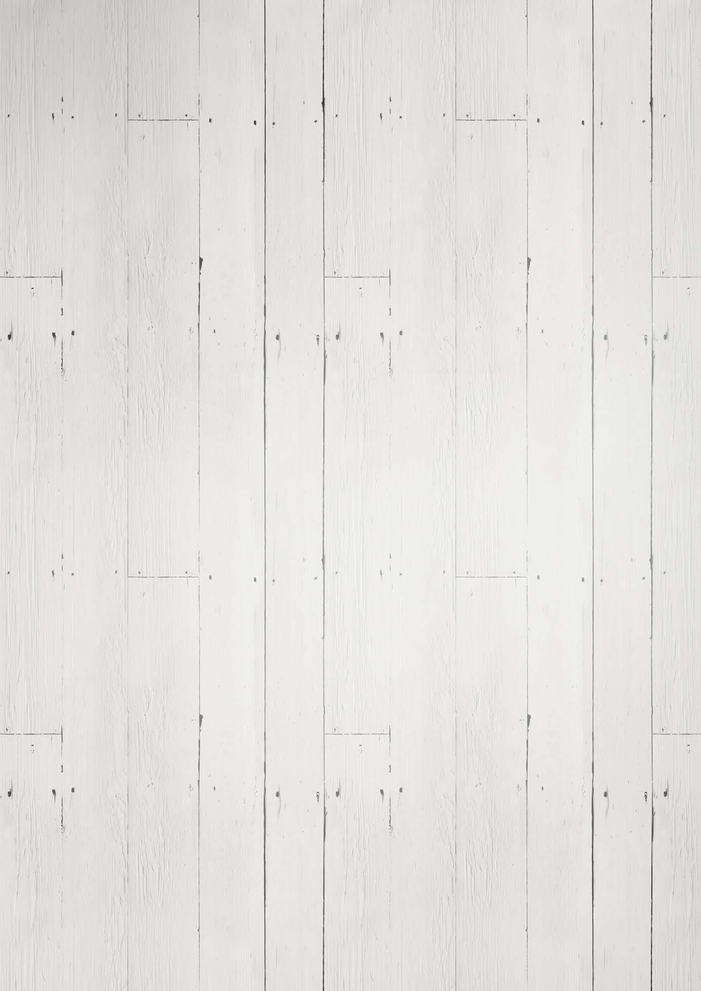 Battaglia White Plank Wallpaper Wallpaper – YB white plank wallpaper
