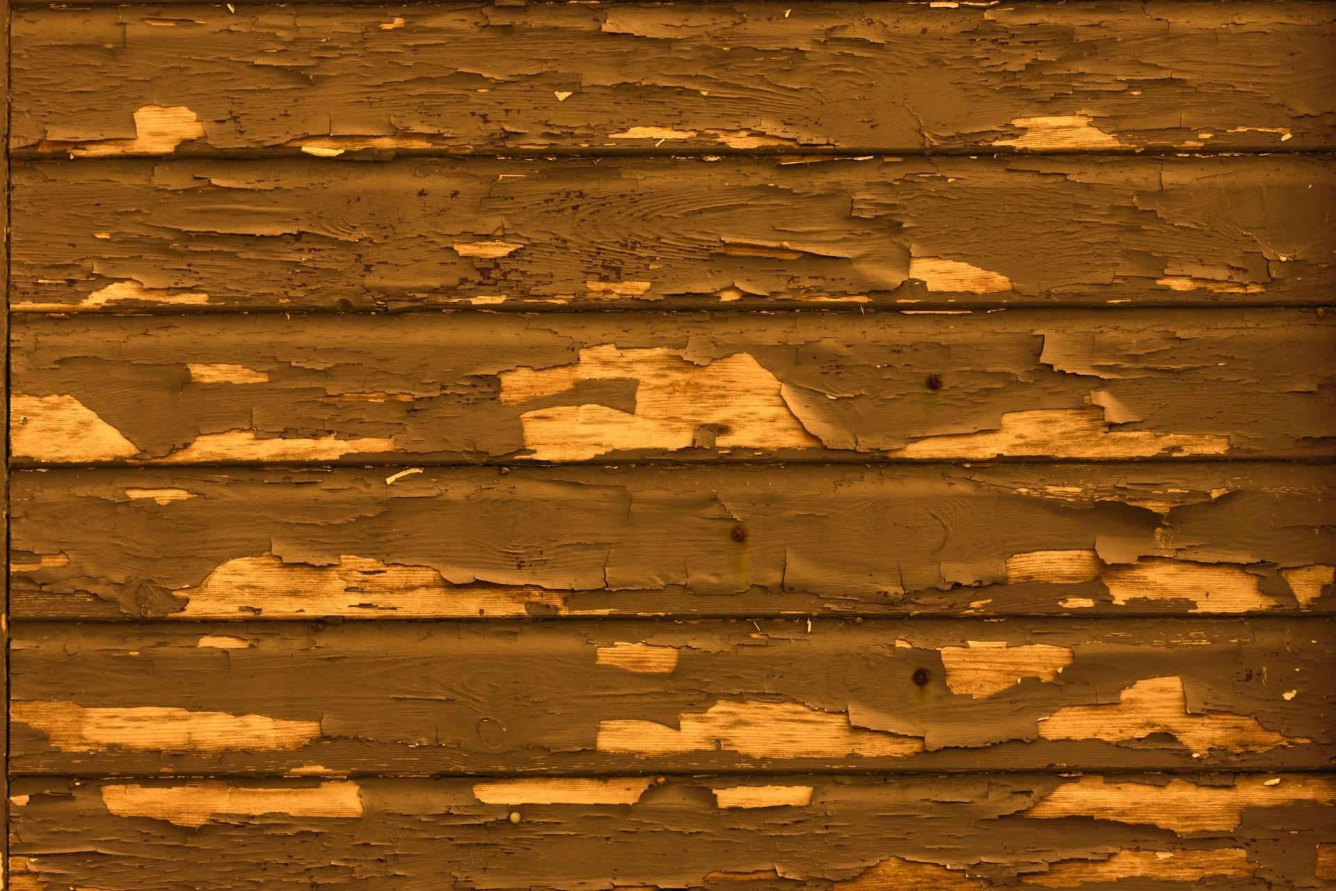 rock light abstract wood sunset sunlight texture floor old wall golden  reflection brown soil paint yellow