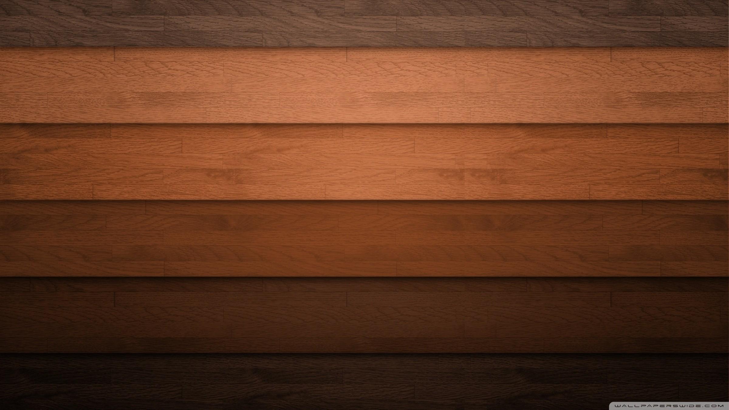 Wood Plank Pictures : Wood planks hd desktop wallpaper : high definition