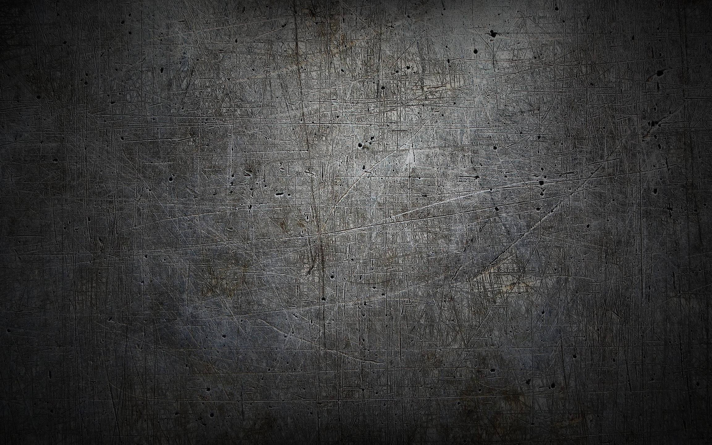 metal-texture-wallpaper-wallpapertoon.jpg (2304×1440)
