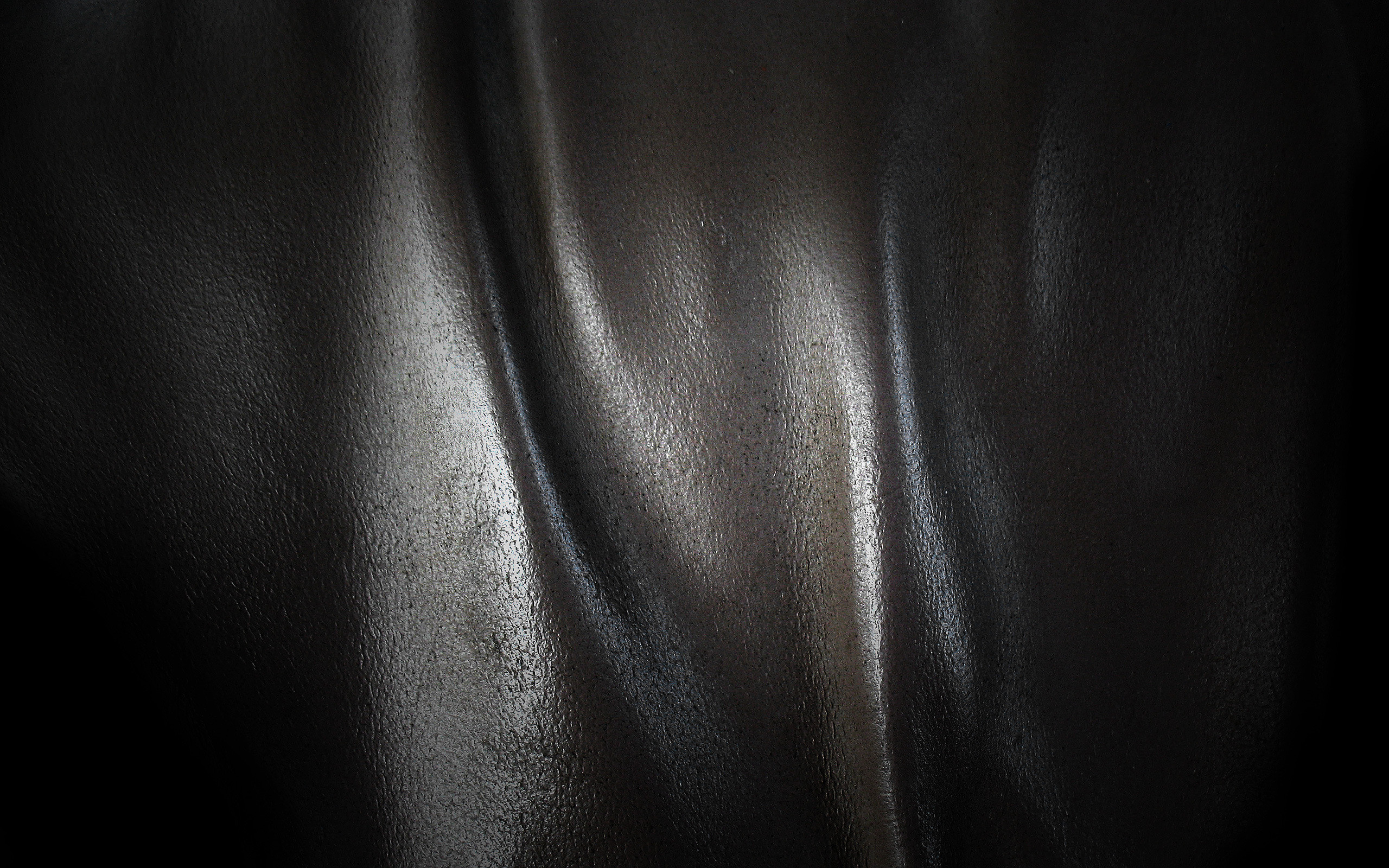Black Hd Wallpaper Texture Hd Pictures 4 HD Wallpapers