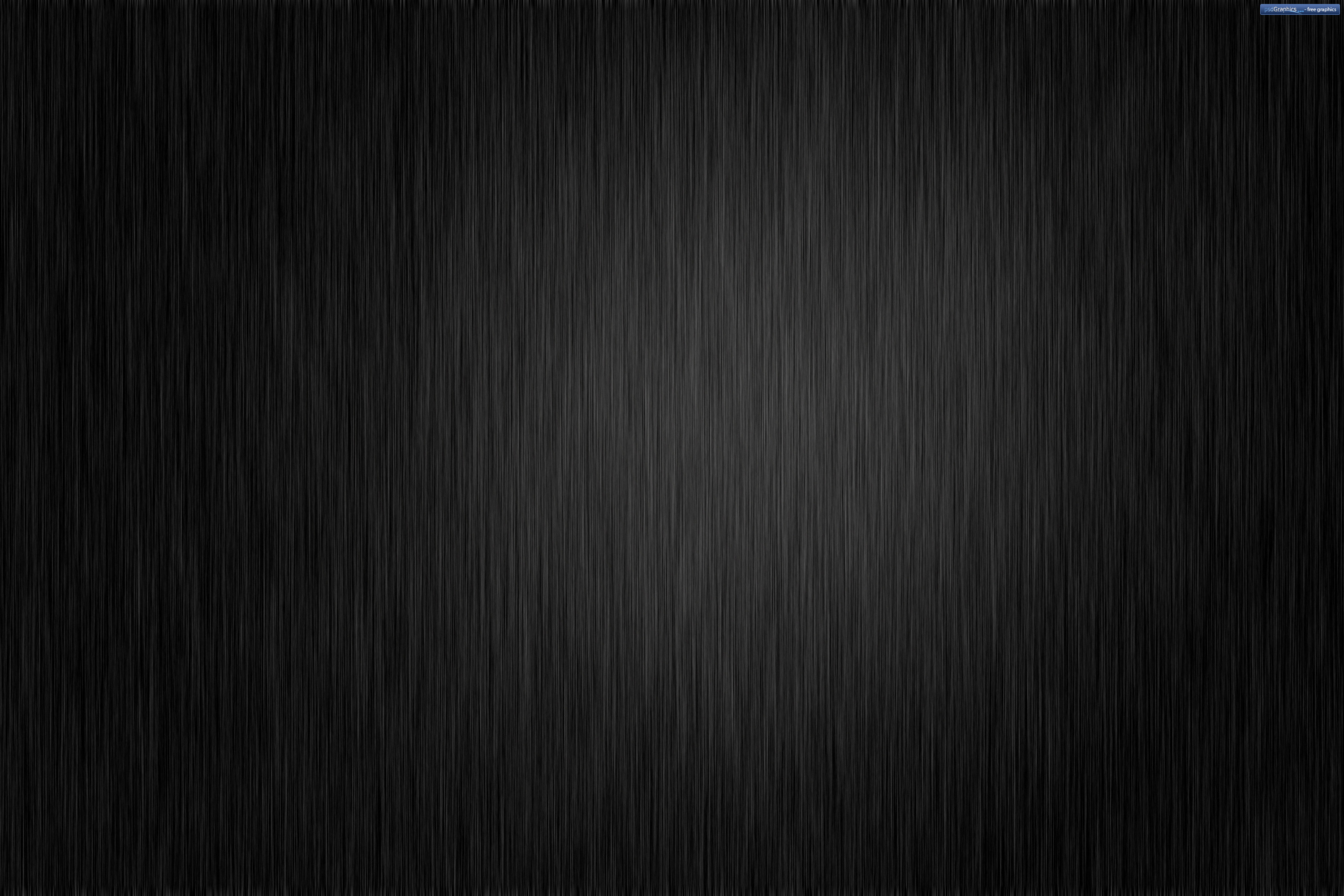 Black Texture Wallpapers Full HD wallpaper search