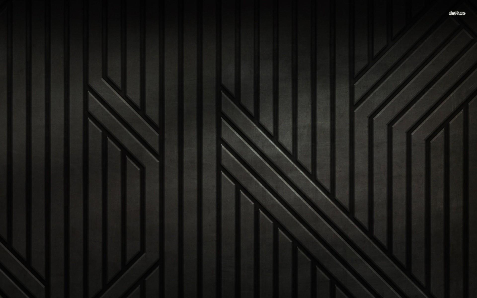 Metal texture Abstract HD desktop wallpaper, Texture wallpaper, Metal  wallpaper – Abstract no.